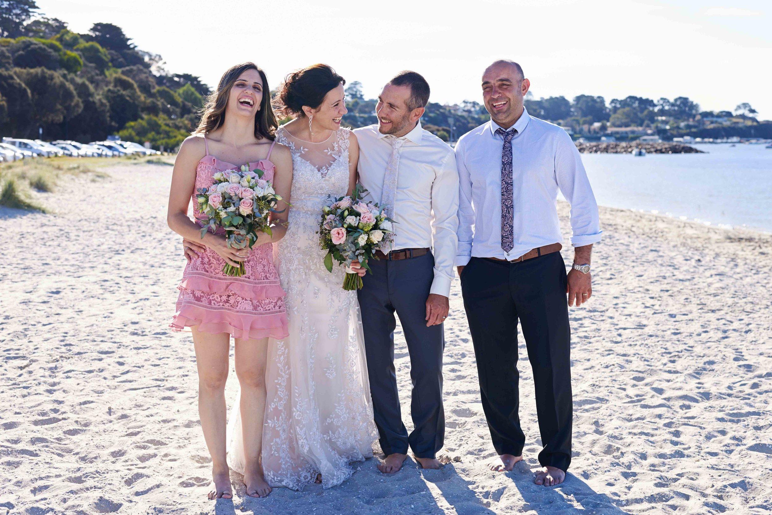 sorrento-wedding-photography-all-smiles-marissa-jade-photography-166.jpg