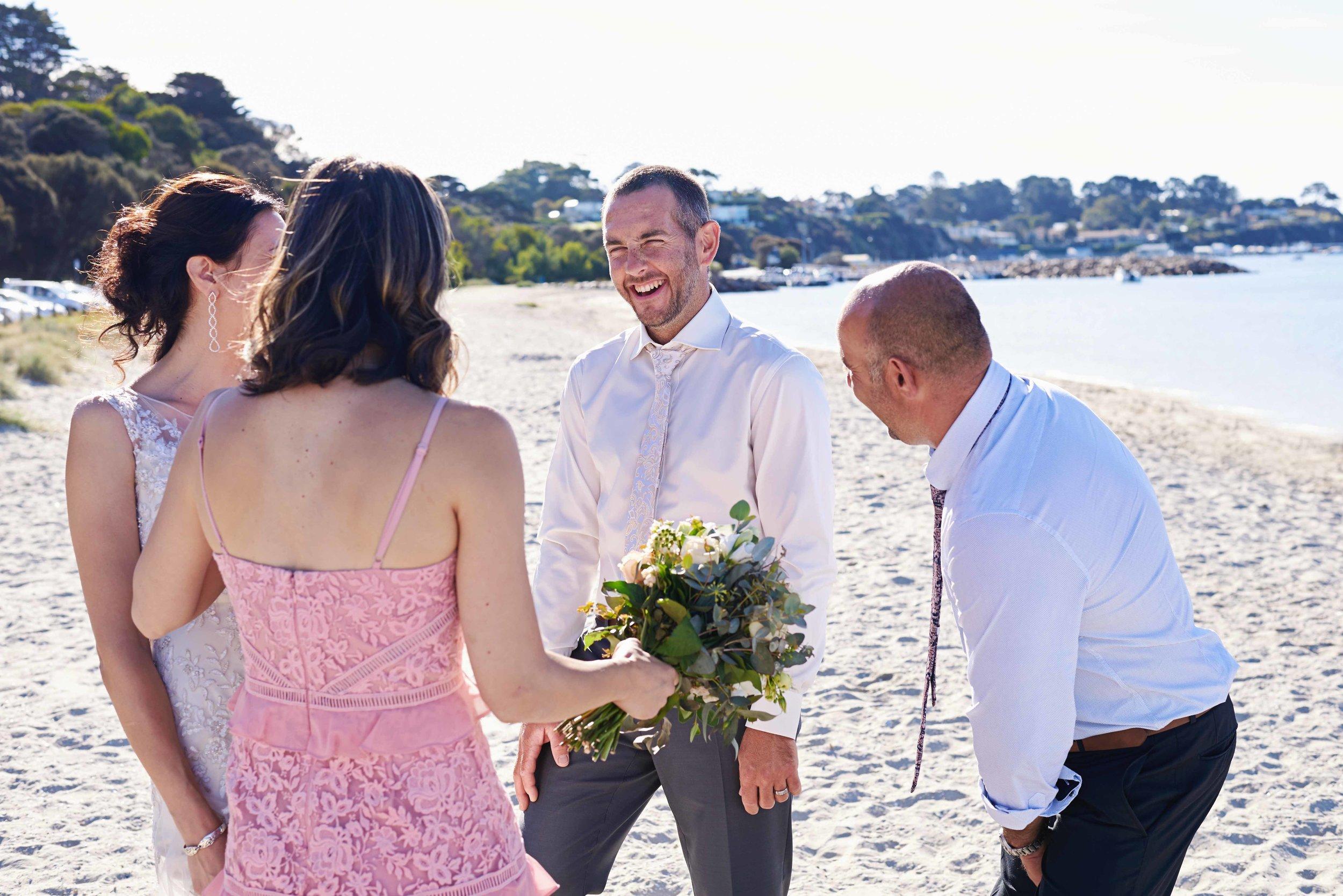 sorrento-wedding-photography-all-smiles-marissa-jade-photography-168.jpg