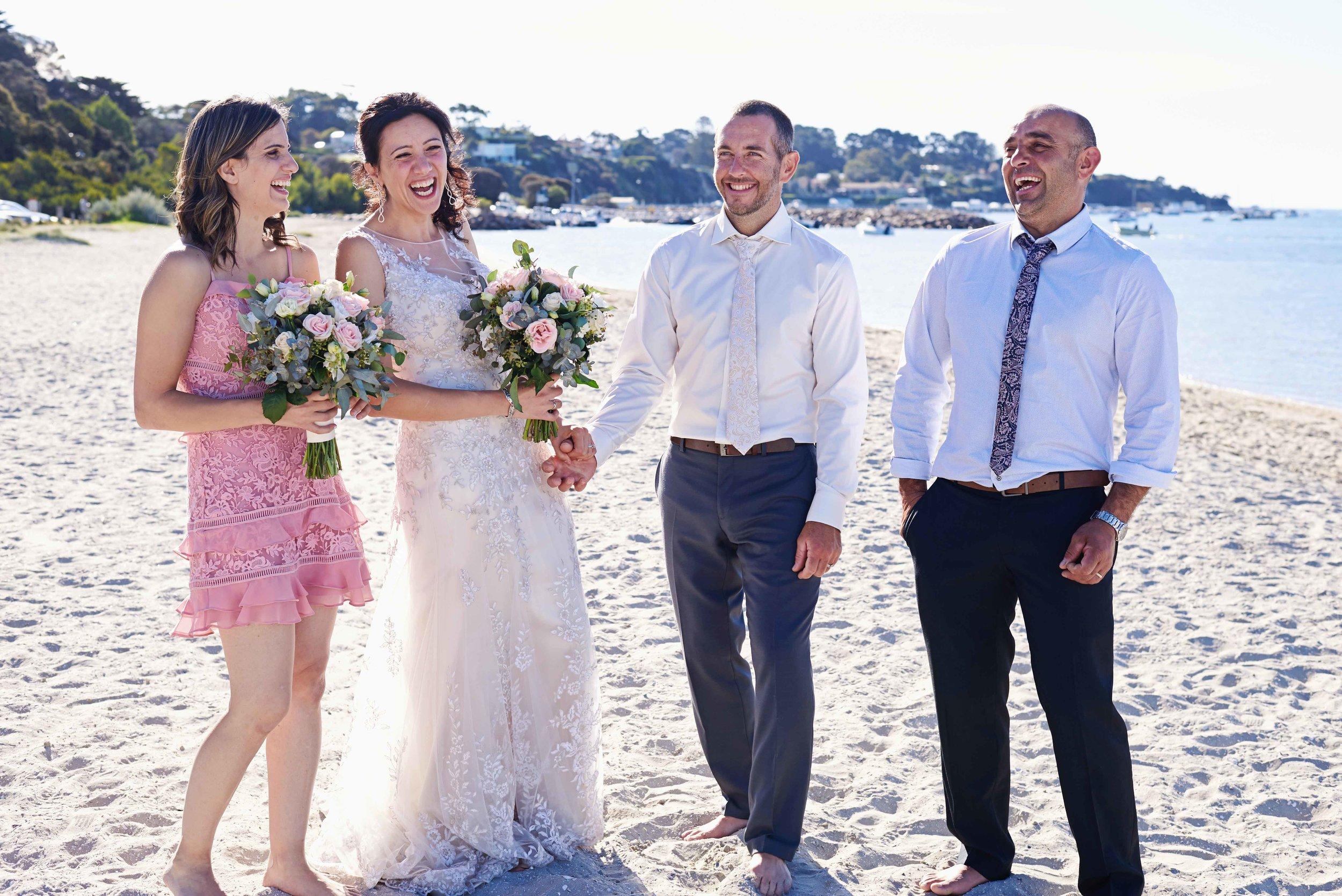 sorrento-wedding-photography-all-smiles-marissa-jade-photography-169.jpg