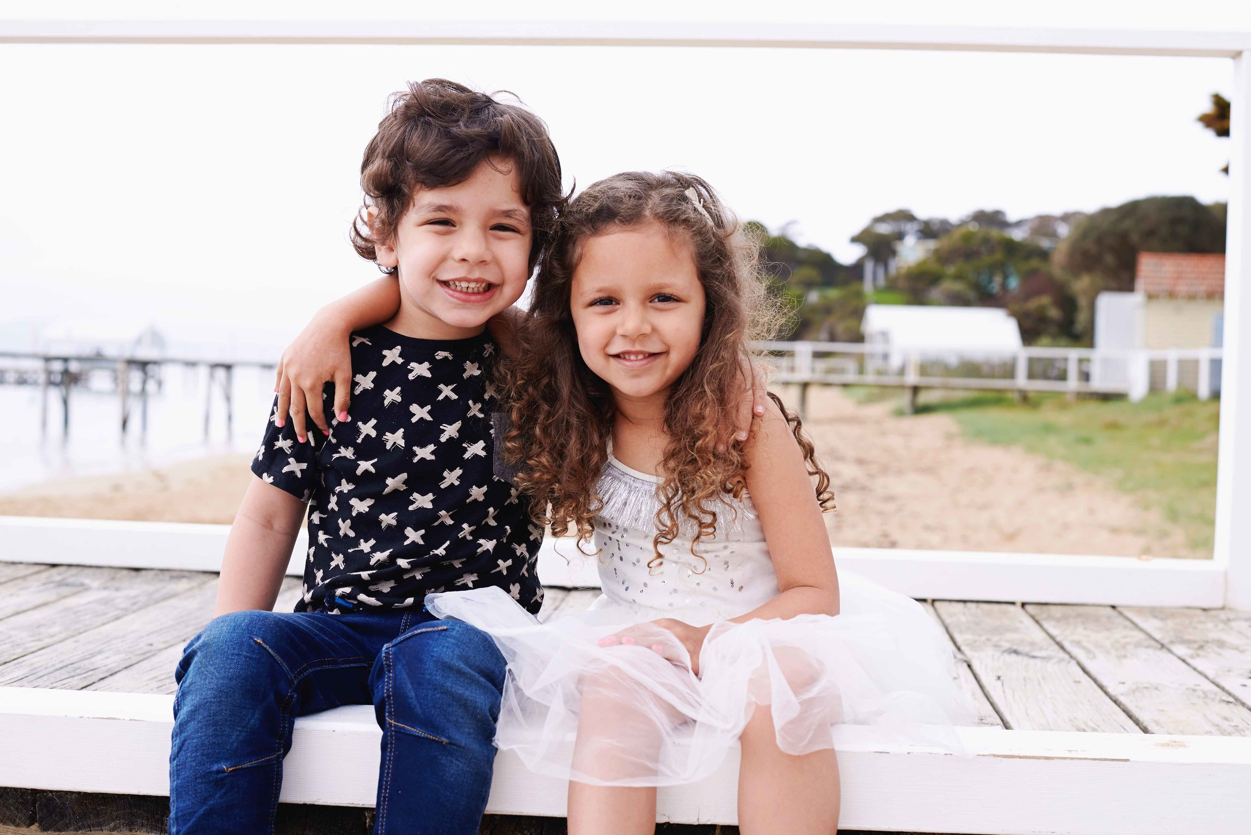 Mornington-Peninsula-Family-photographer-Rye-Sorrento-Natural-family-photos-melbourne-marissa-jade-photography-3.jpg
