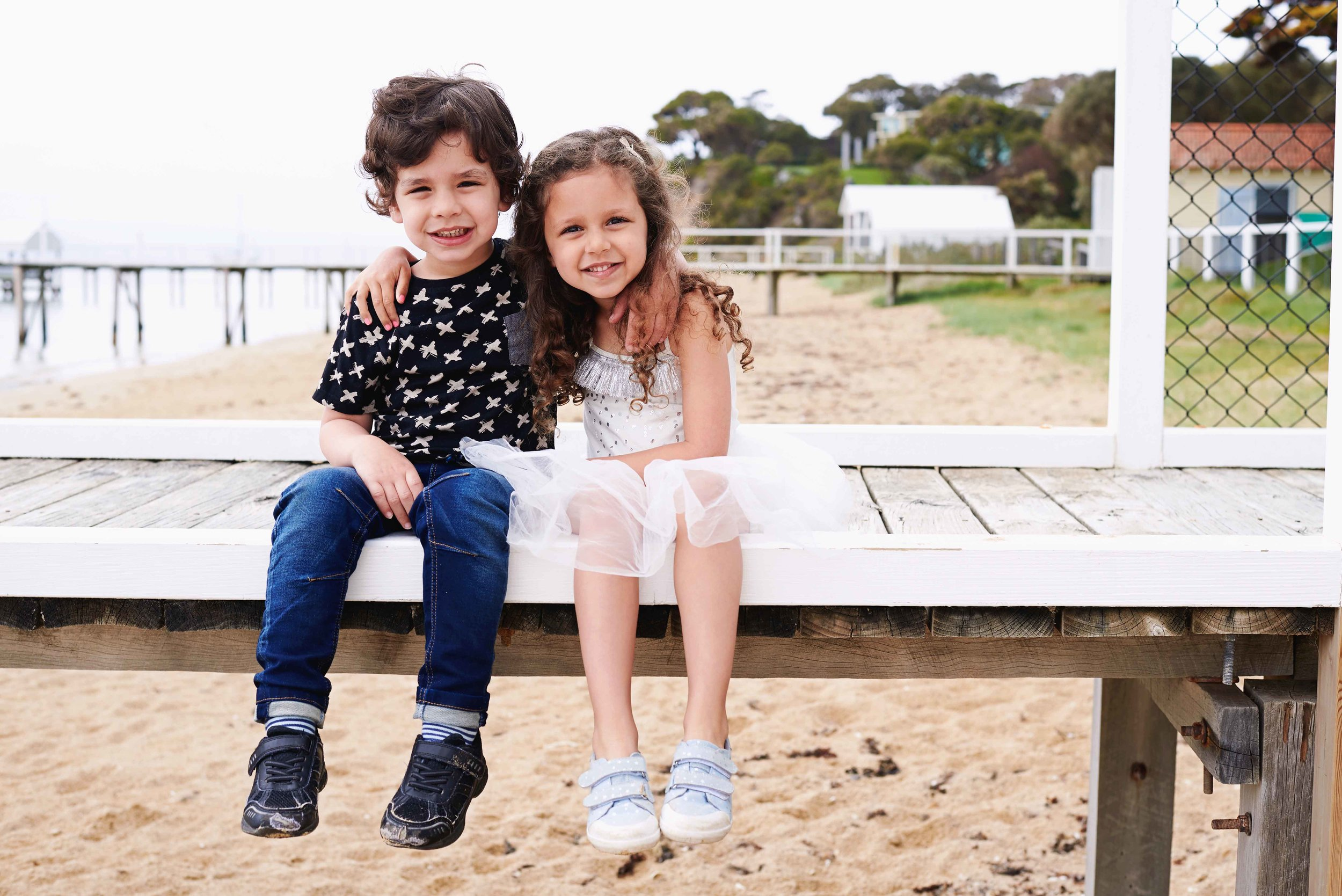 mornington-peninsula-family-photographer