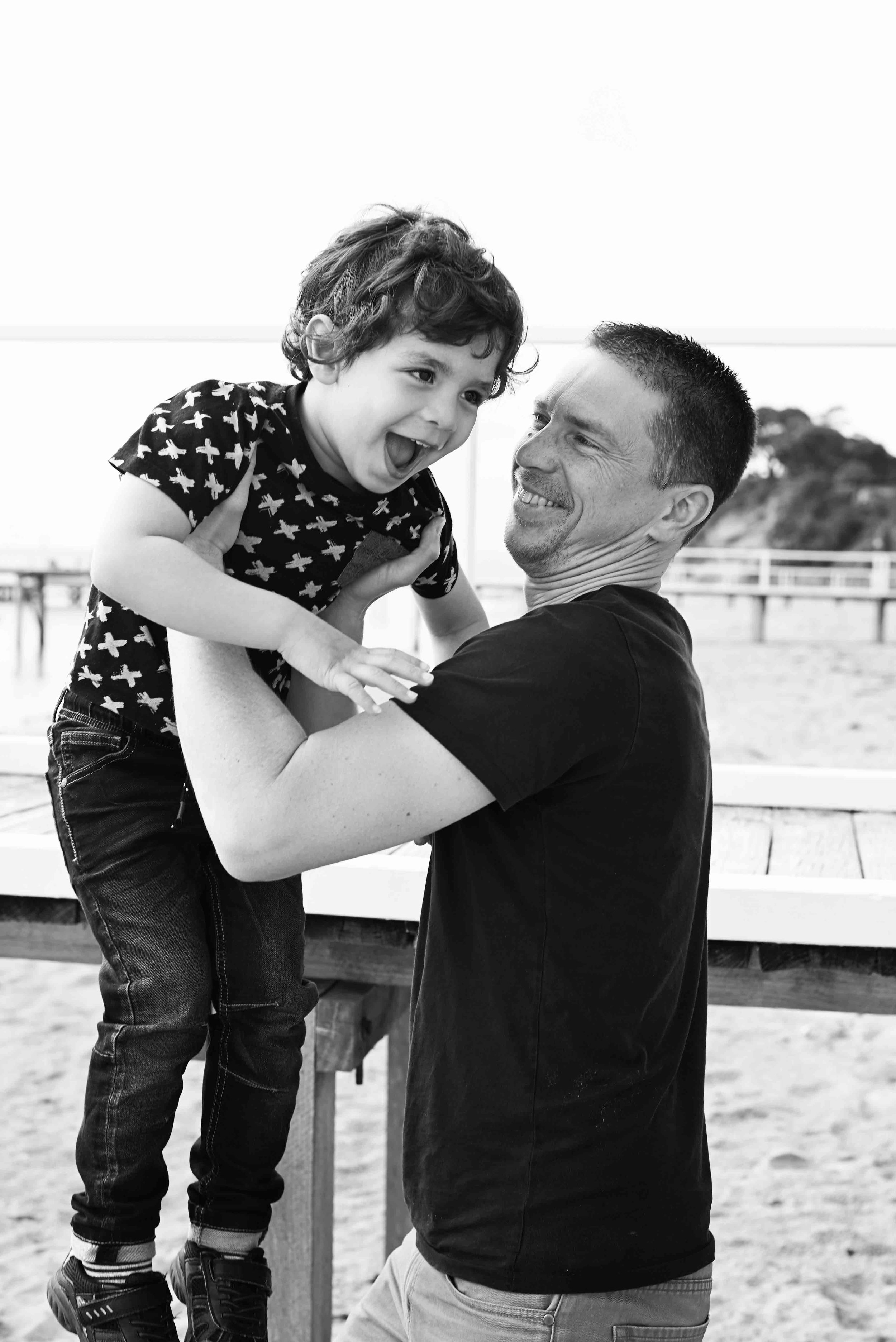 Mornington-Peninsula-Family-photographer-Rye-Sorrento-Natural-family-photos-melbourne-marissa-jade-photography-15.jpg