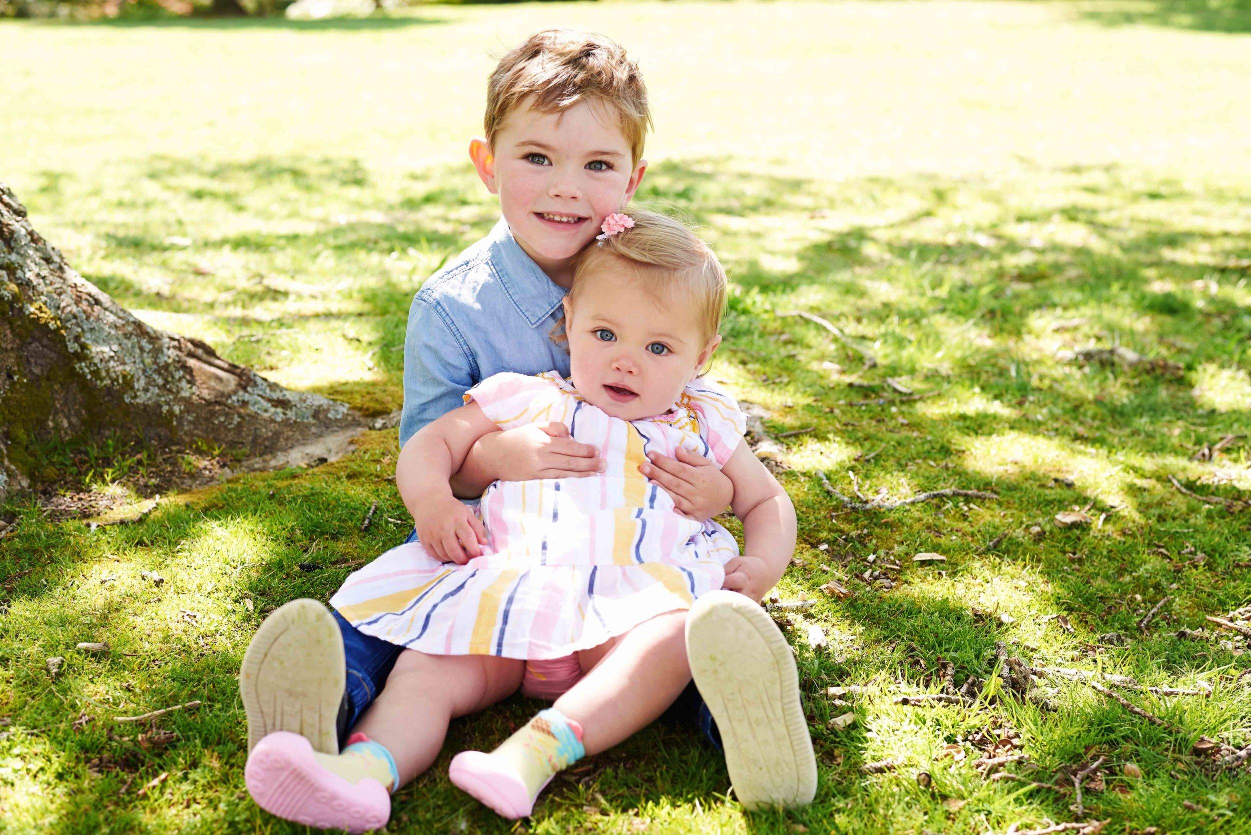 Mornington-peninsula-family-photographer-marissa-jade-photography-sorrento-rye-12.jpg