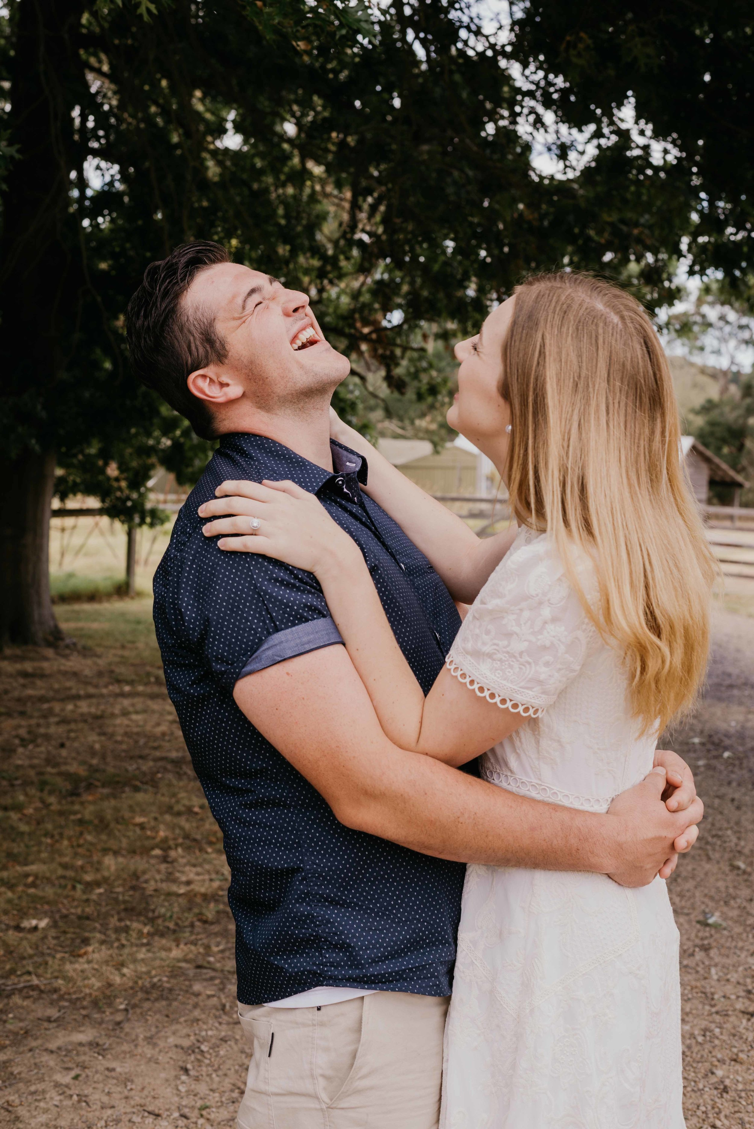 marissa-jade-photography-mornington-peninsula-wedding-photographer-natural-engagement-photography-red-hill-4.jpg
