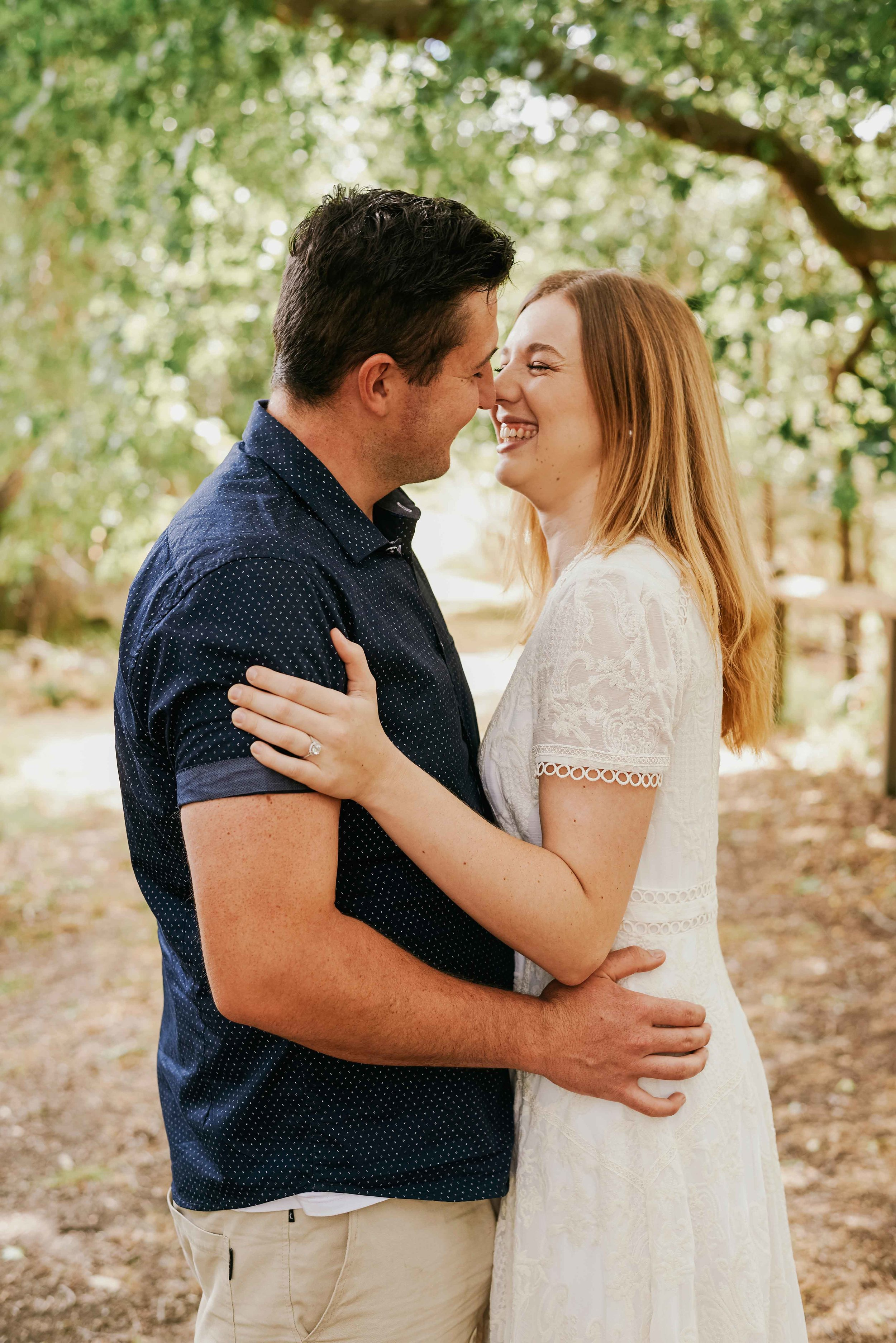 marissa-jade-photography-mornington-peninsula-wedding-photographer-natural-engagement-photography-red-hill-24.jpg