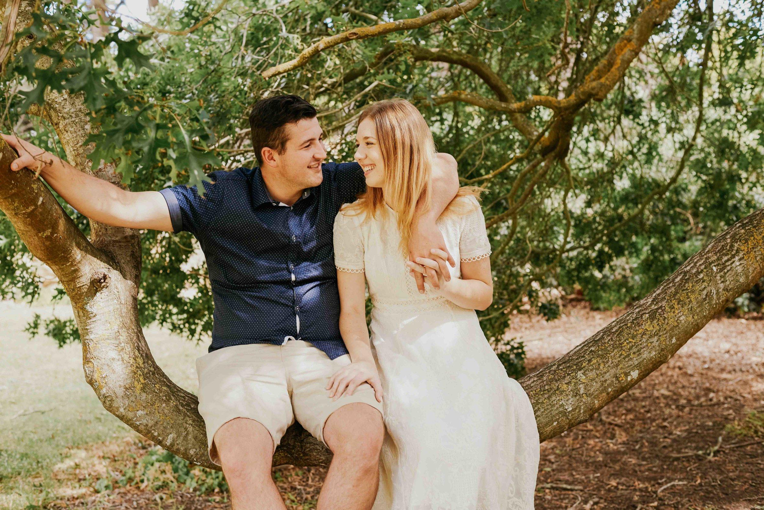 marissa-jade-photography-mornington-peninsula-wedding-photographer-natural-engagement-photography-red-hill-57.jpg