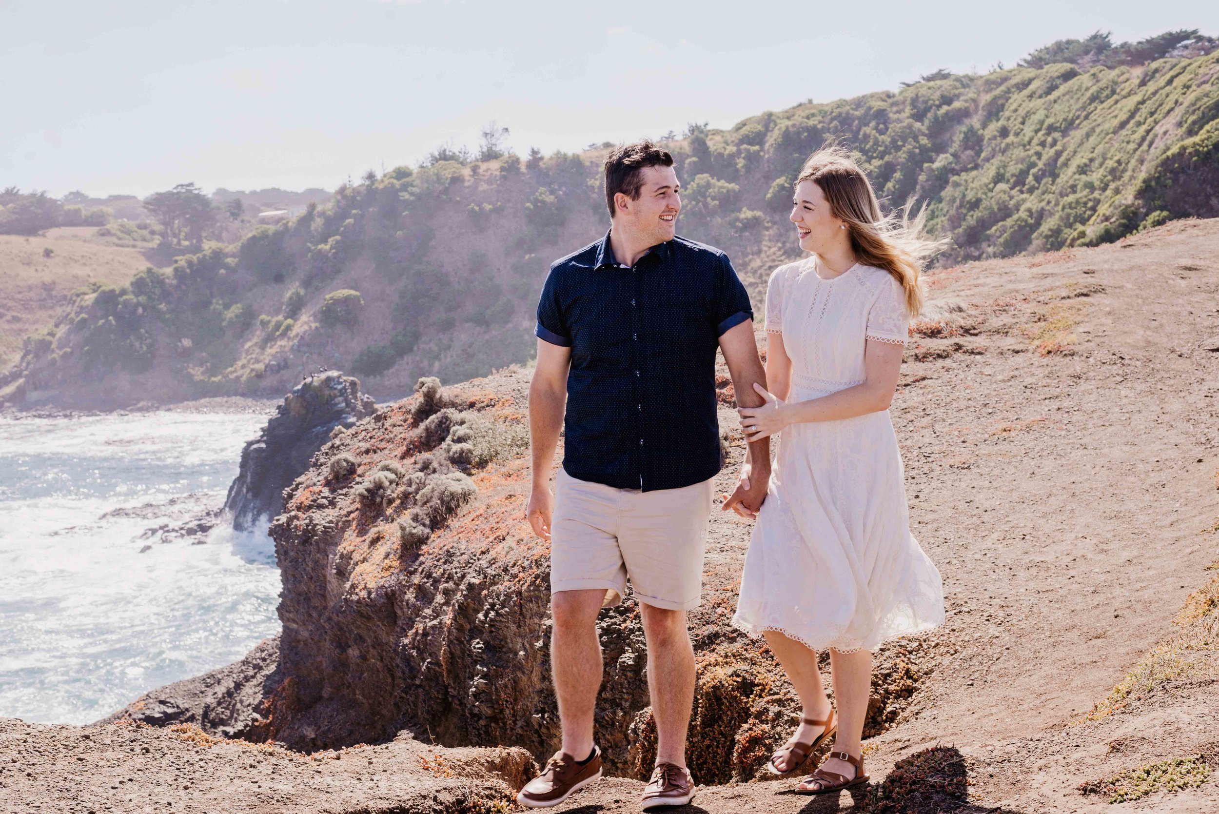 marissa-jade-photography-mornington-peninsula-wedding-photographer-natural-engagement-photography-red-hill-68.jpg
