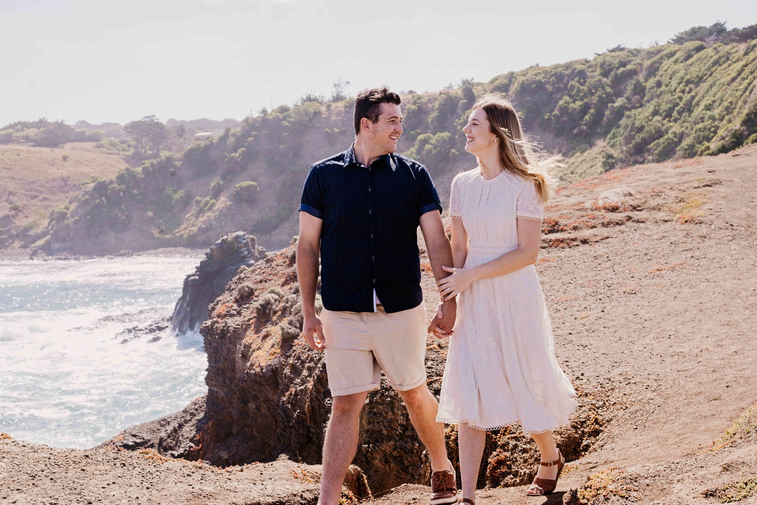 marissa-jade-photography-mornington-peninsula-wedding-photographer-natural-engagement-photography-red-hill-69.jpg