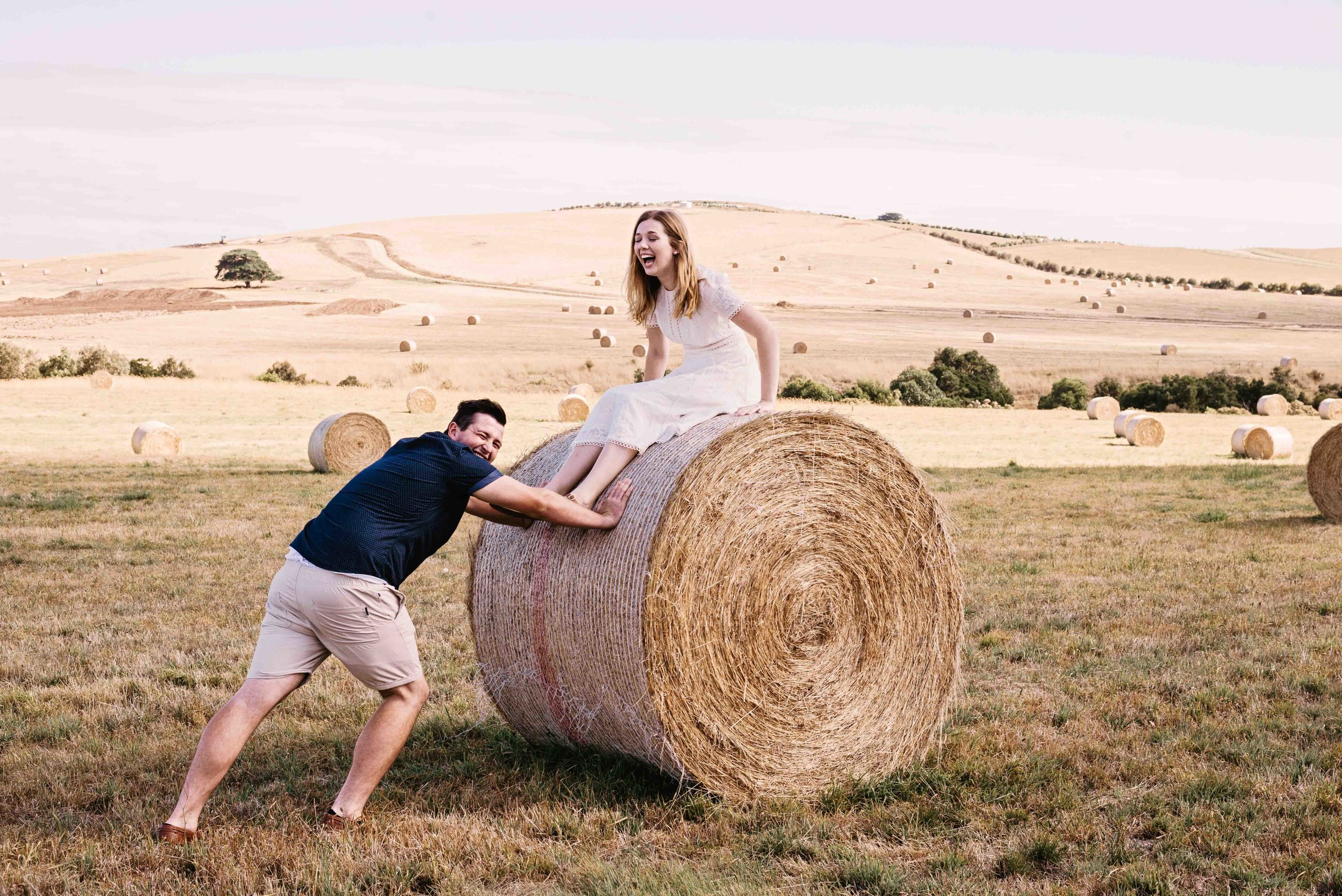 marissa-jade-photography-mornington-peninsula-wedding-photographer-natural-engagement-photography-red-hill-76.jpg