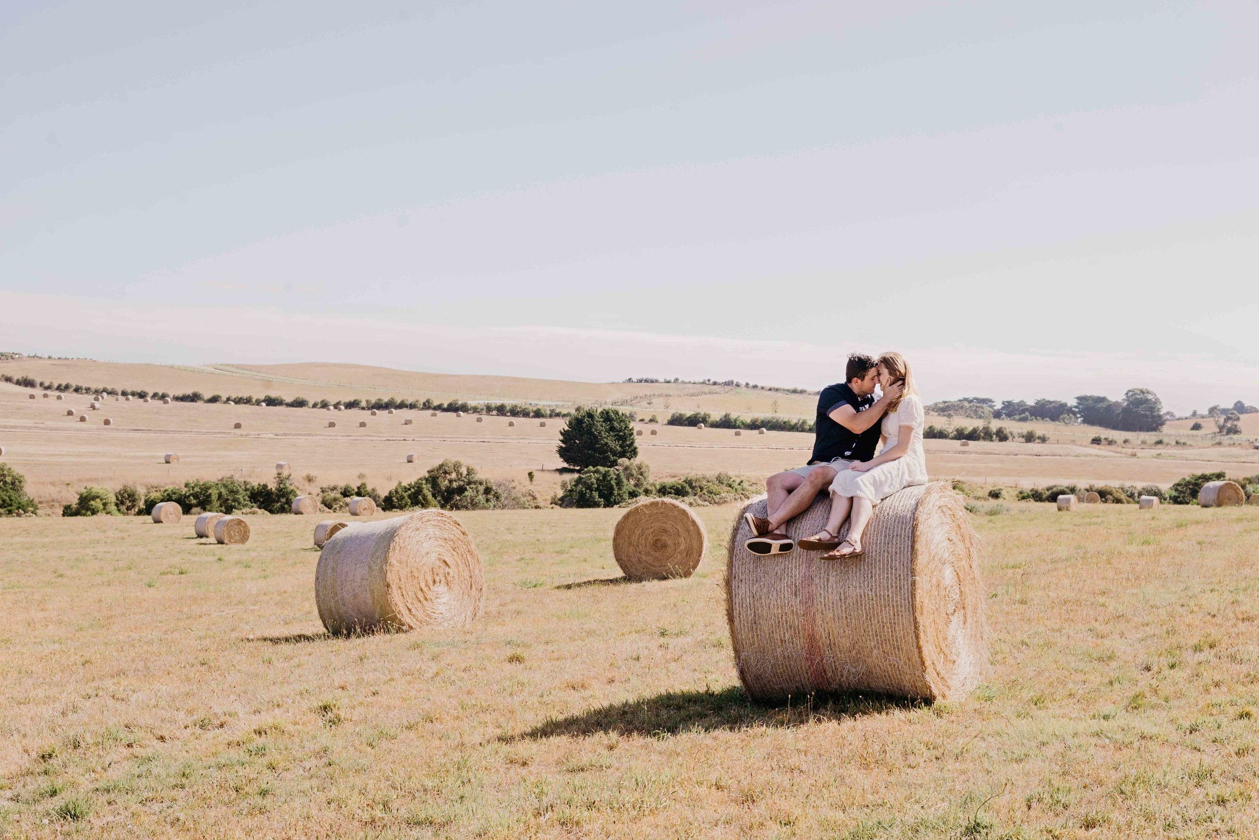marissa-jade-photography-mornington-peninsula-wedding-photographer-natural-engagement-photography-red-hill-79.jpg