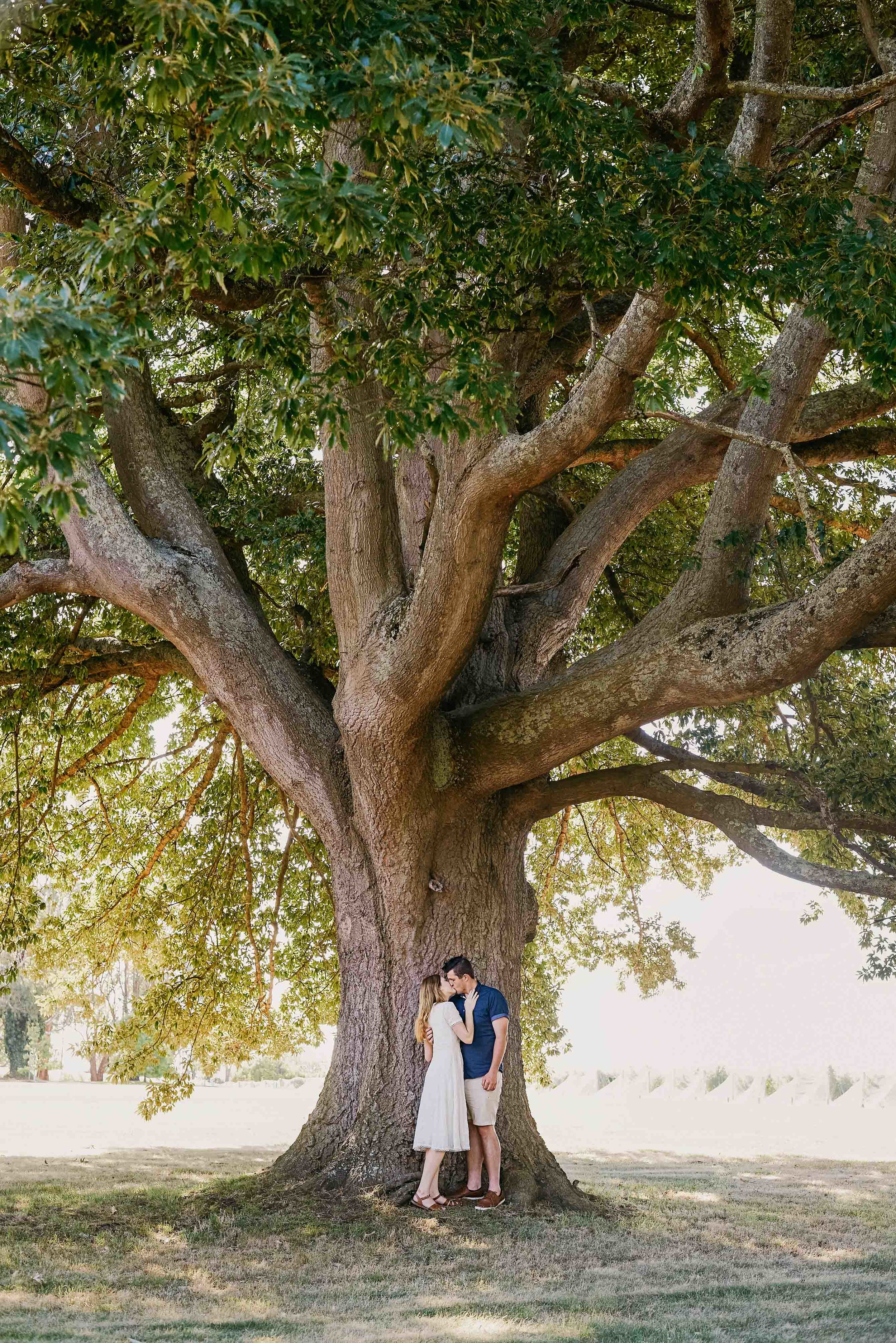 marissa-jade-photography-mornington-peninsula-wedding-photographer-natural-engagement-photography-red-hill-84.jpg