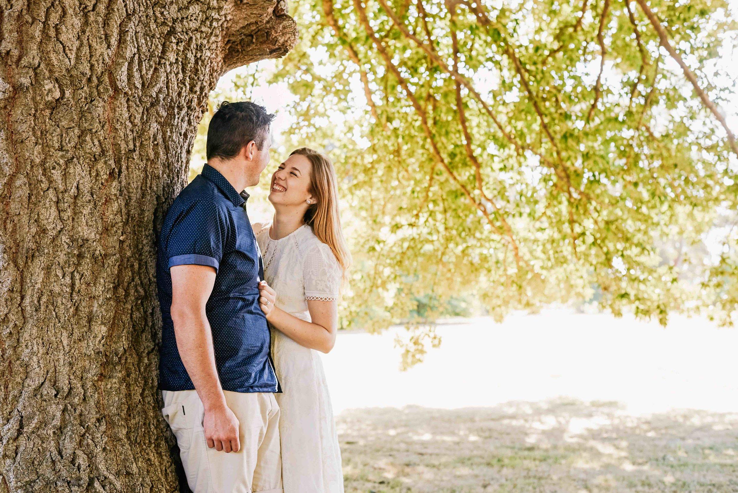marissa-jade-photography-mornington-peninsula-wedding-photographer-natural-engagement-photography-red-hill-85.jpg