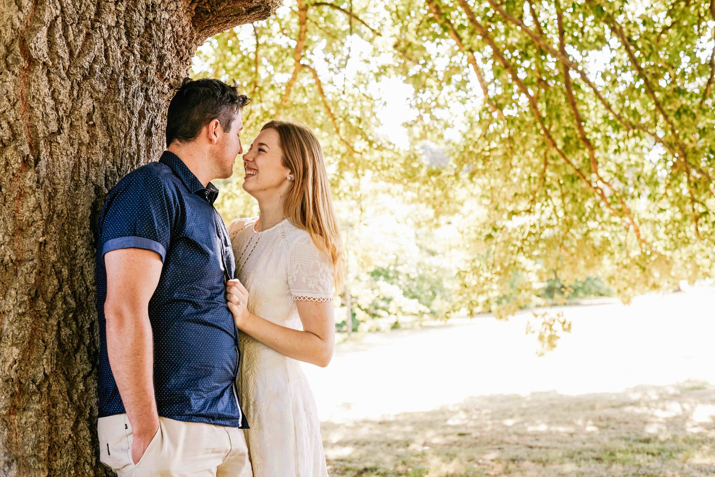 marissa-jade-photography-mornington-peninsula-wedding-photographer-natural-engagement-photography-red-hill-88.jpg