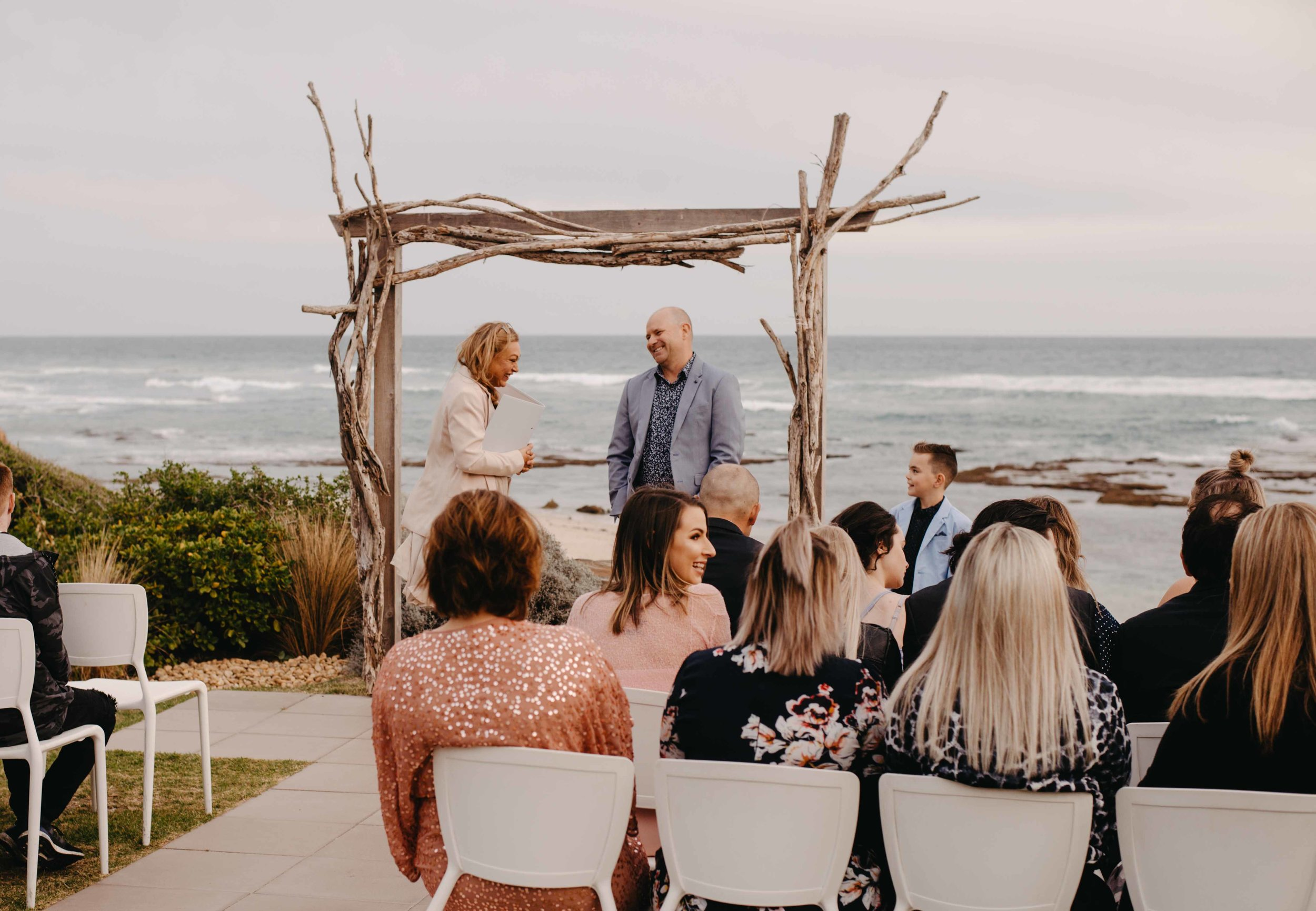 All-Smiles-Sorrento-Wedding-photography-sorrento-wedding-marissa-jade-photography-30.jpg