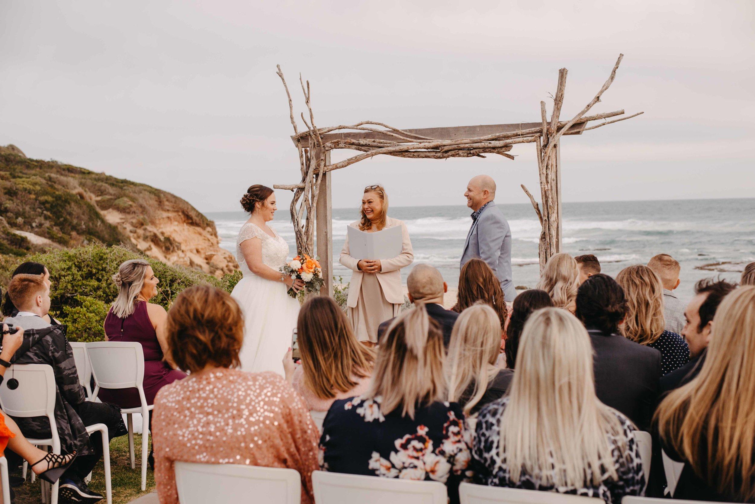 All-Smiles-Sorrento-Wedding-photography-sorrento-wedding-marissa-jade-photography-39.jpg