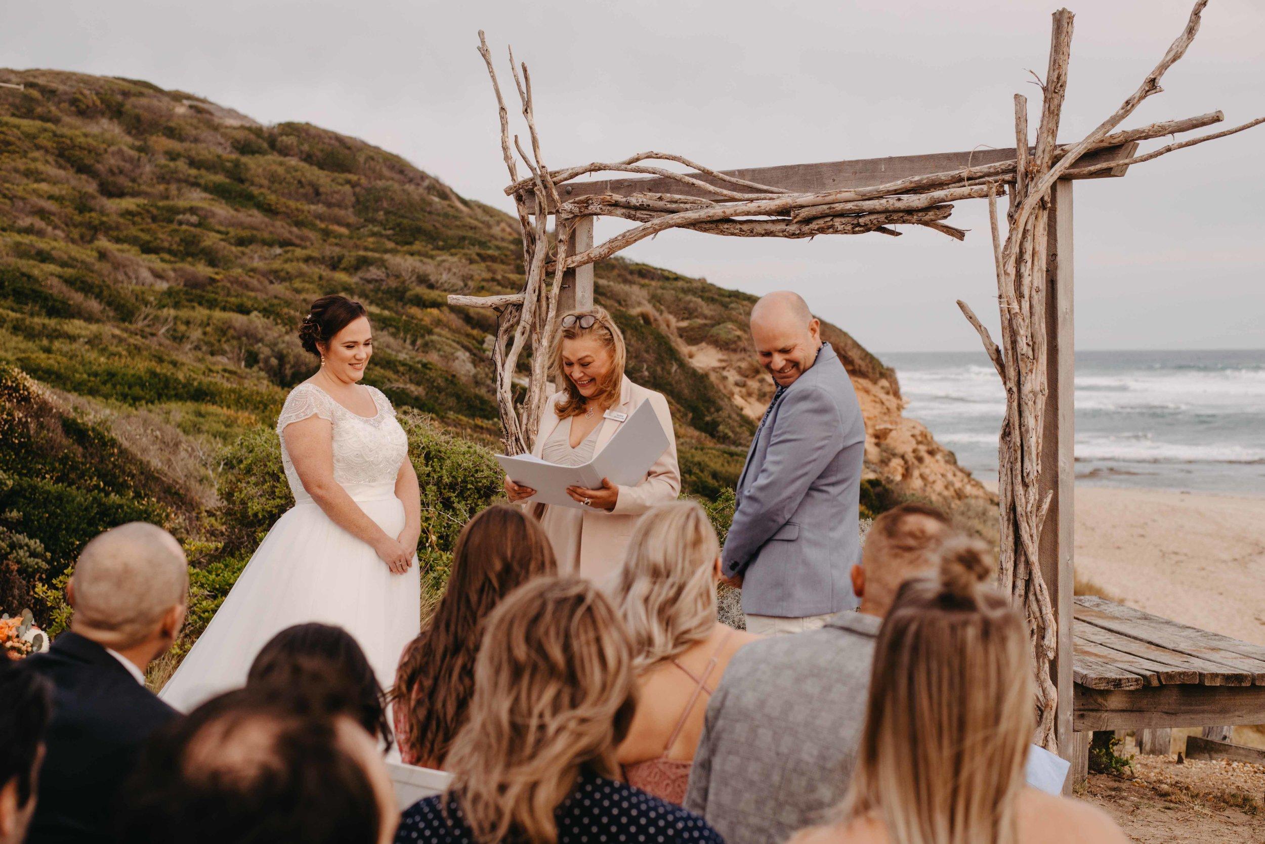 All-Smiles-Sorrento-Wedding-photography-sorrento-wedding-marissa-jade-photography-44.jpg