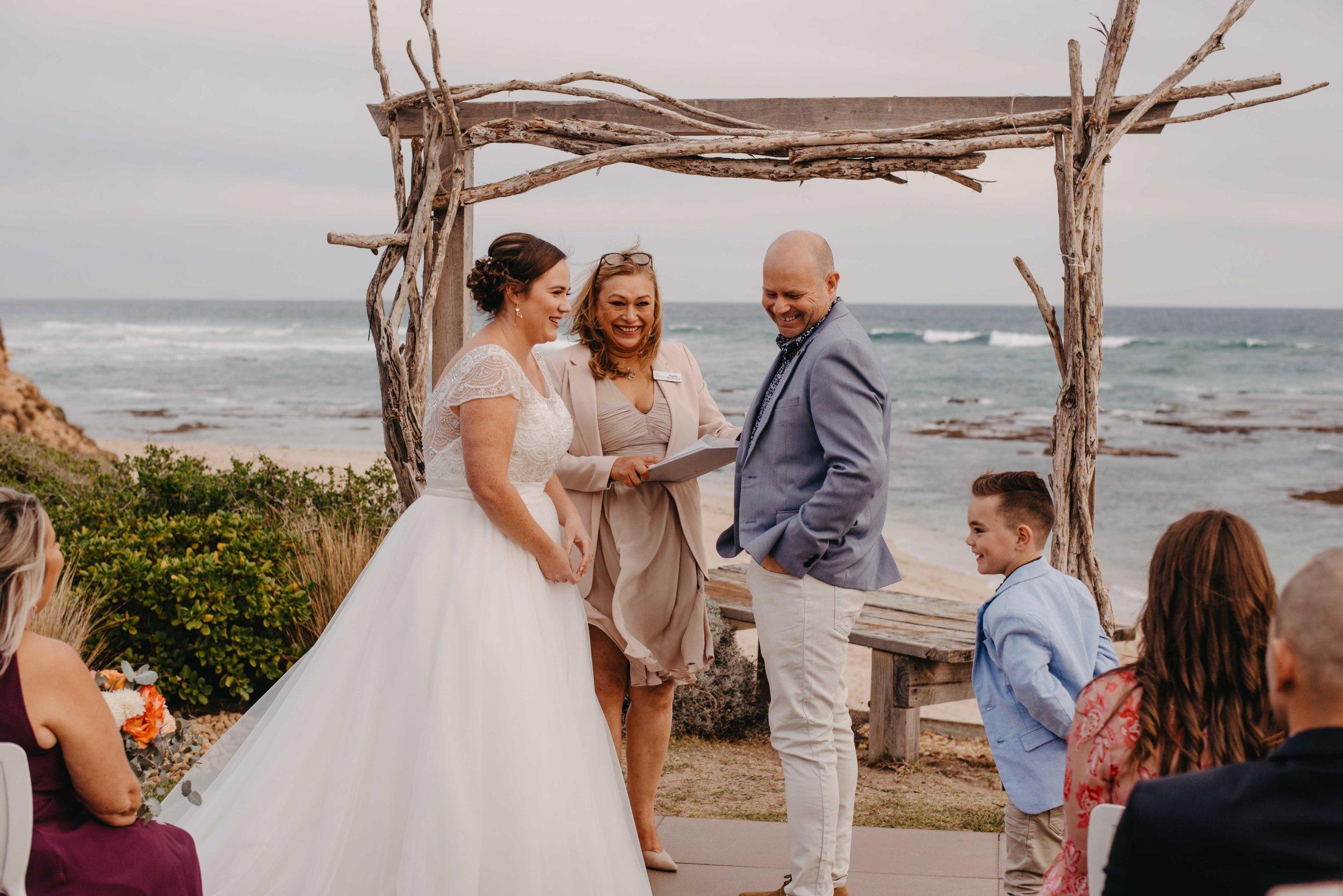 All-Smiles-Sorrento-Wedding-photography-sorrento-wedding-marissa-jade-photography-51.jpg