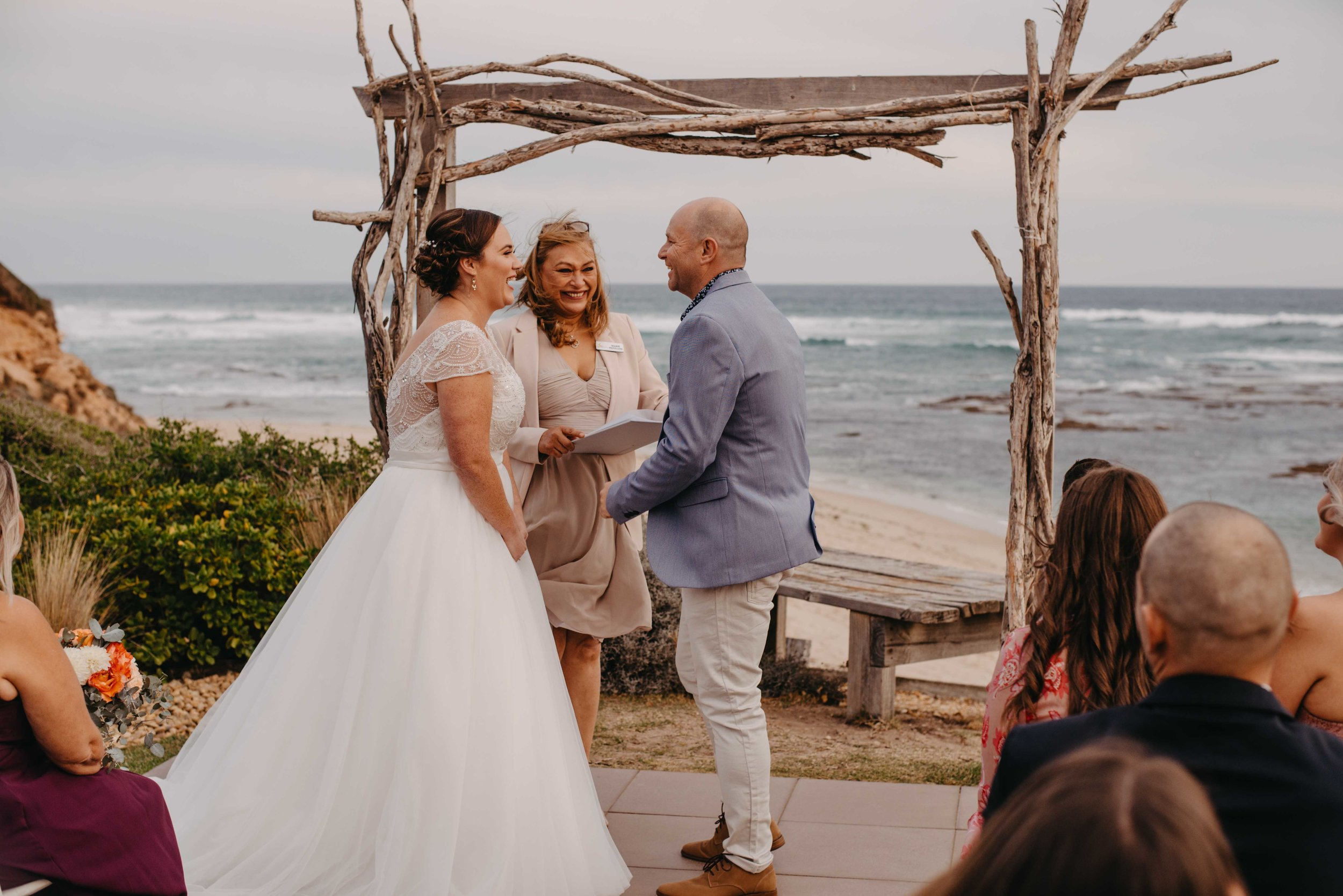 All-Smiles-Sorrento-Wedding-photography-sorrento-wedding-marissa-jade-photography-53.jpg