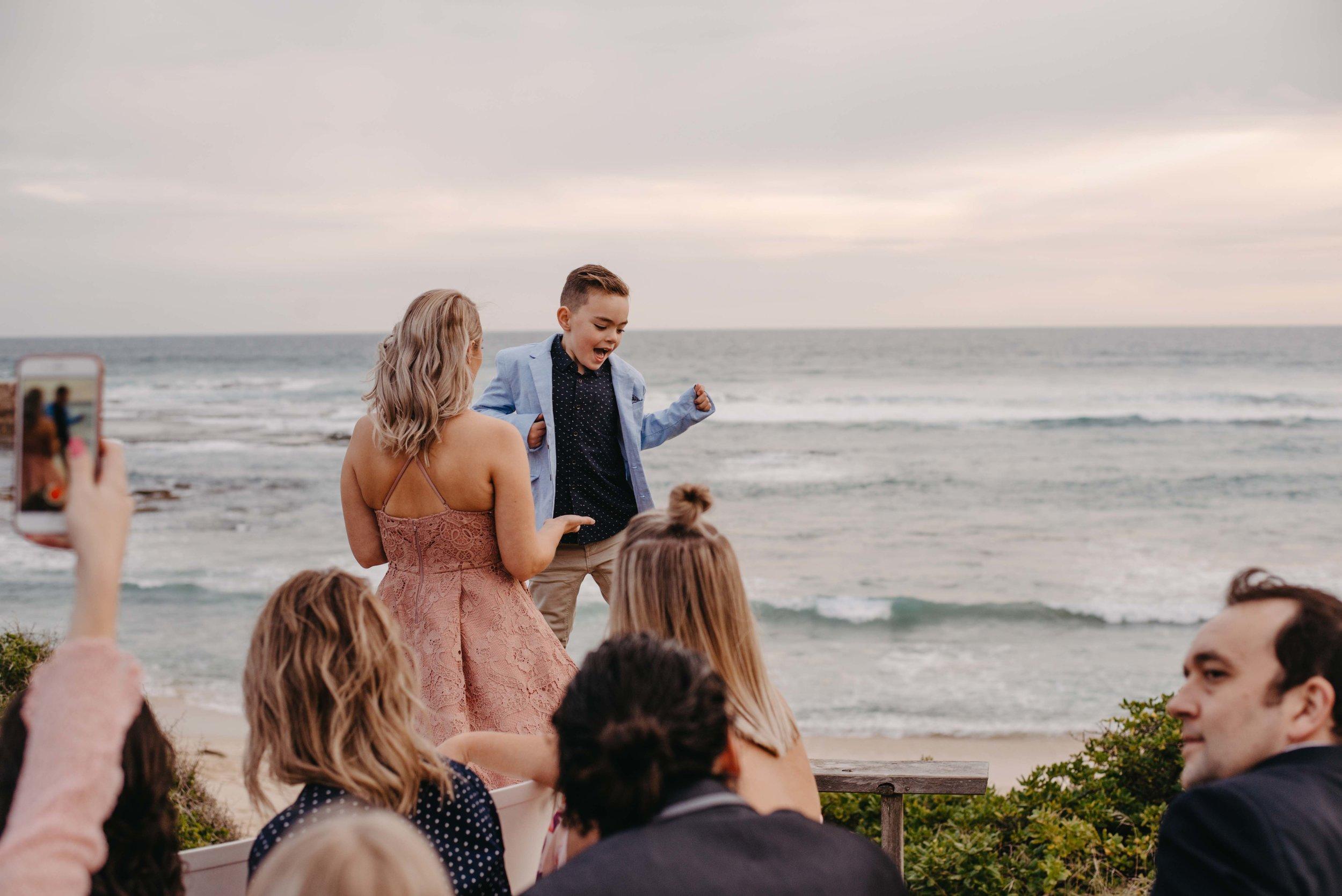 All-Smiles-Sorrento-Wedding-photography-sorrento-wedding-marissa-jade-photography-61.jpg