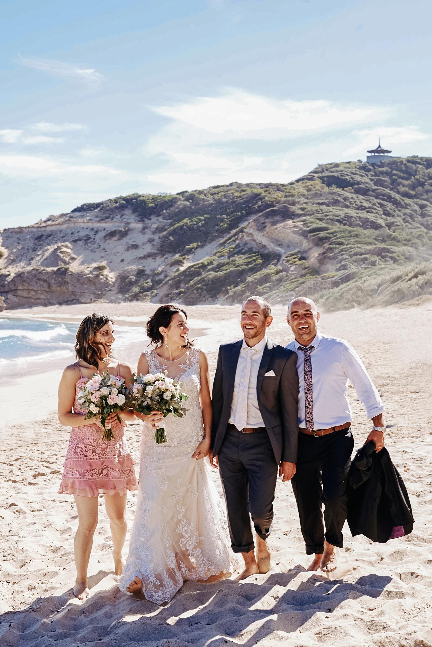 NissandCam-marissa-jade-mornington-peninsula-wedding-photographer-natural-136-2.jpg