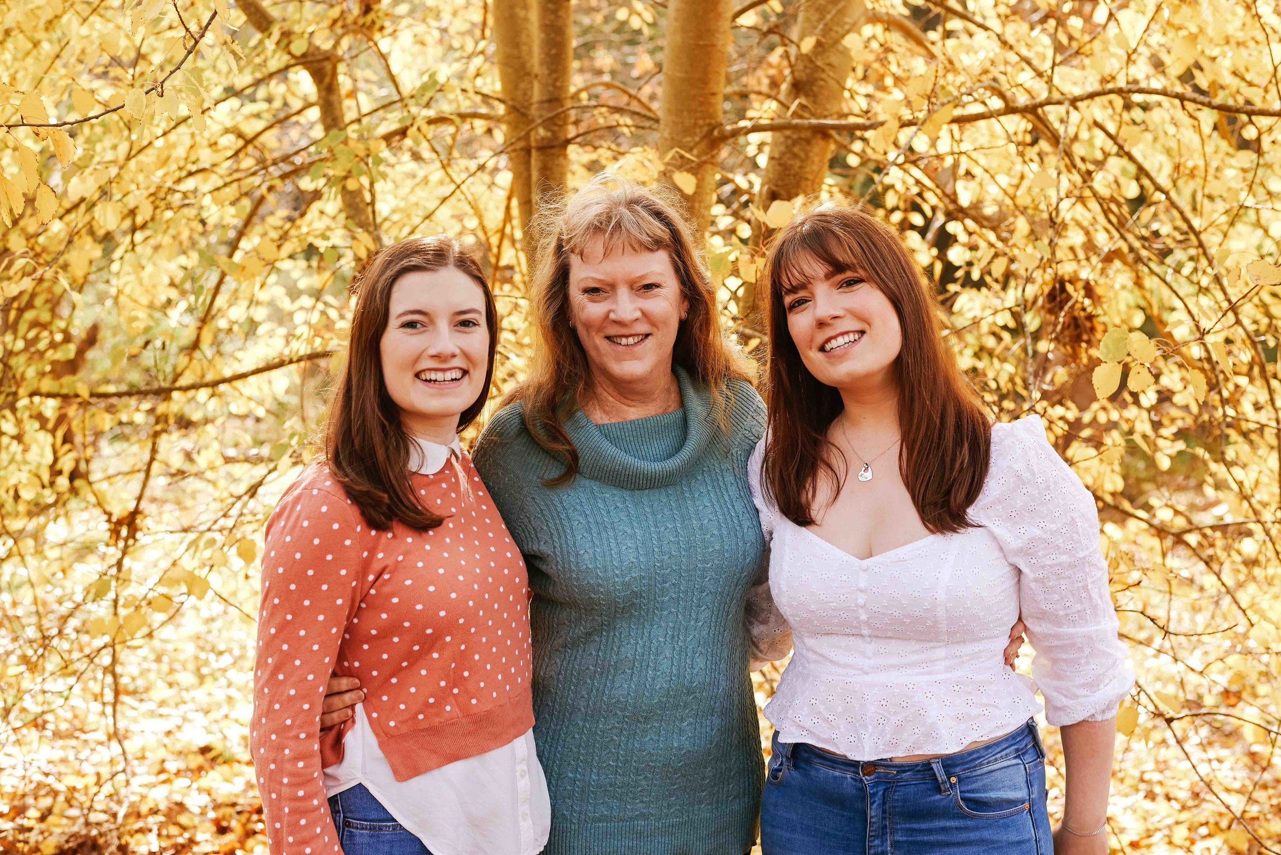 mornington-peninsula-family-photographer-marissa-jade-photography-families-red-hill-1.jpg
