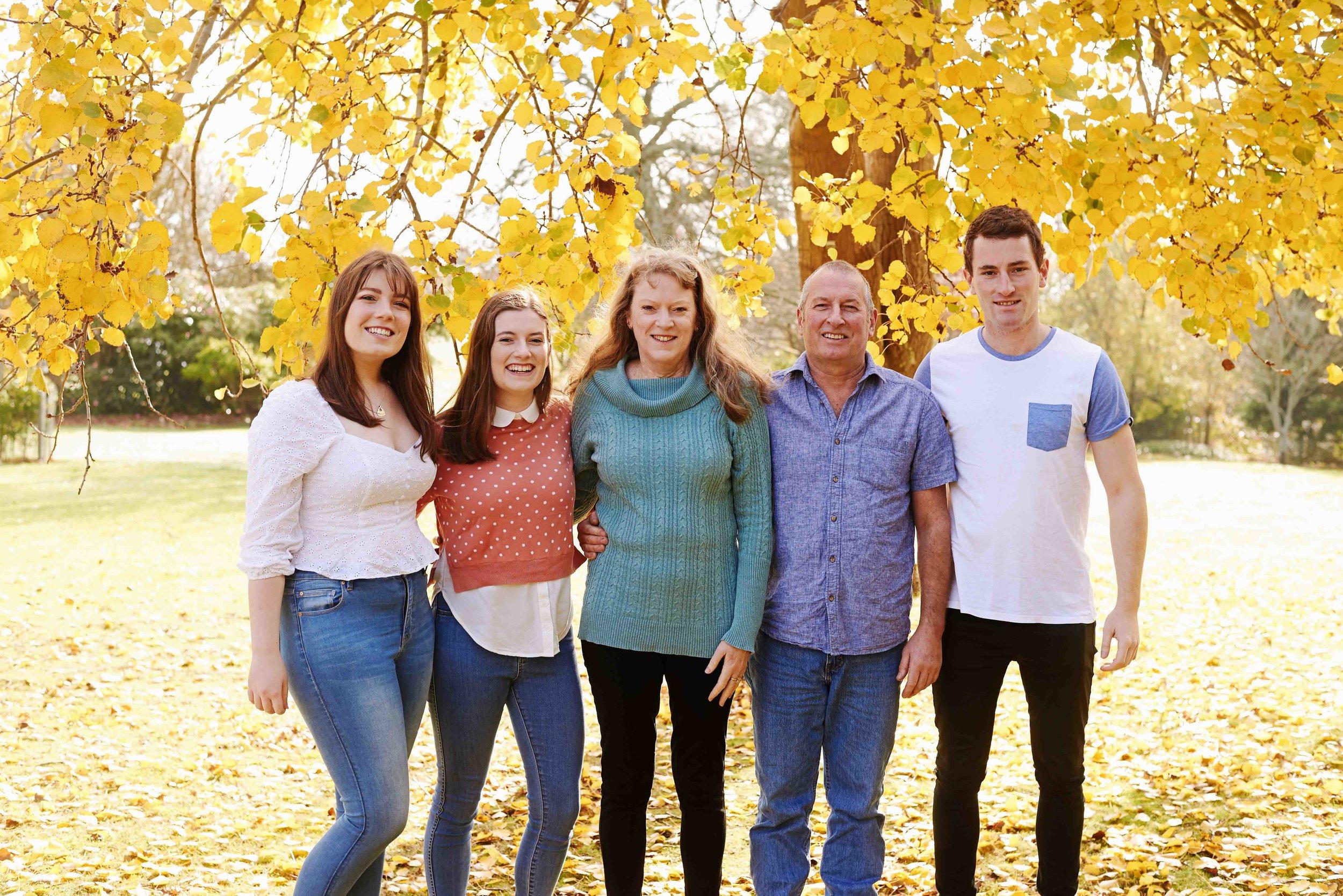 mornington-peninsula-family-photographer-marissa-jade-photography-families-red-hill-2.jpg