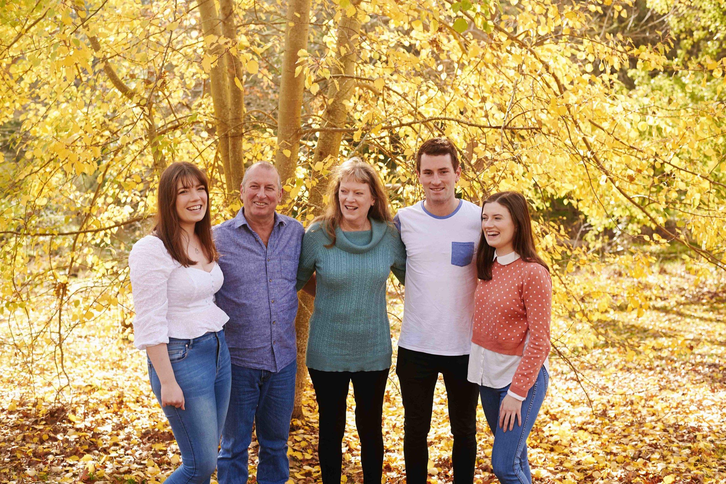 mornington-peninsula-family-photographer-marissa-jade-photography-families-red-hill-5.jpg