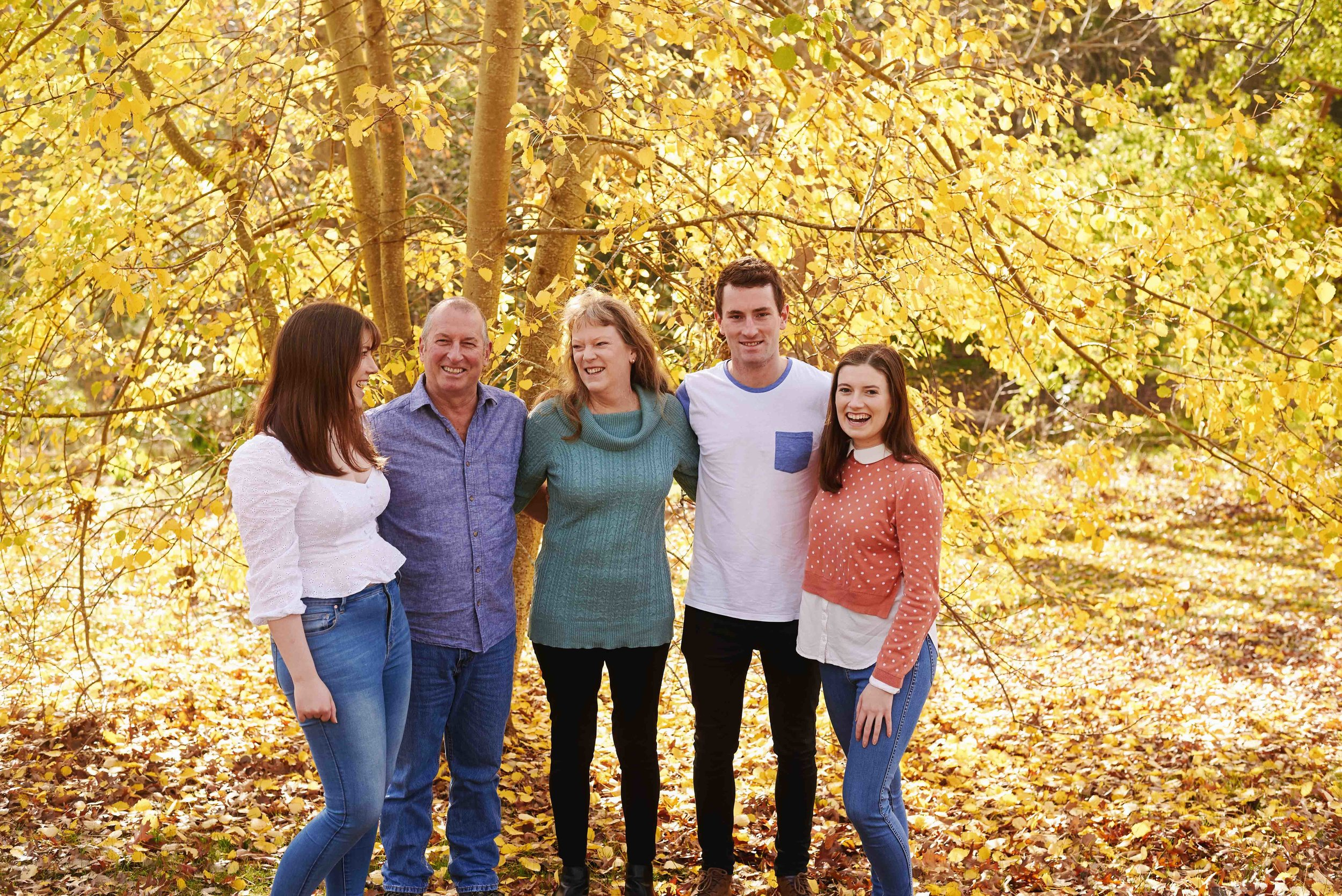 mornington-peninsula-family-photographer-marissa-jade-photography-families-red-hill-6.jpg