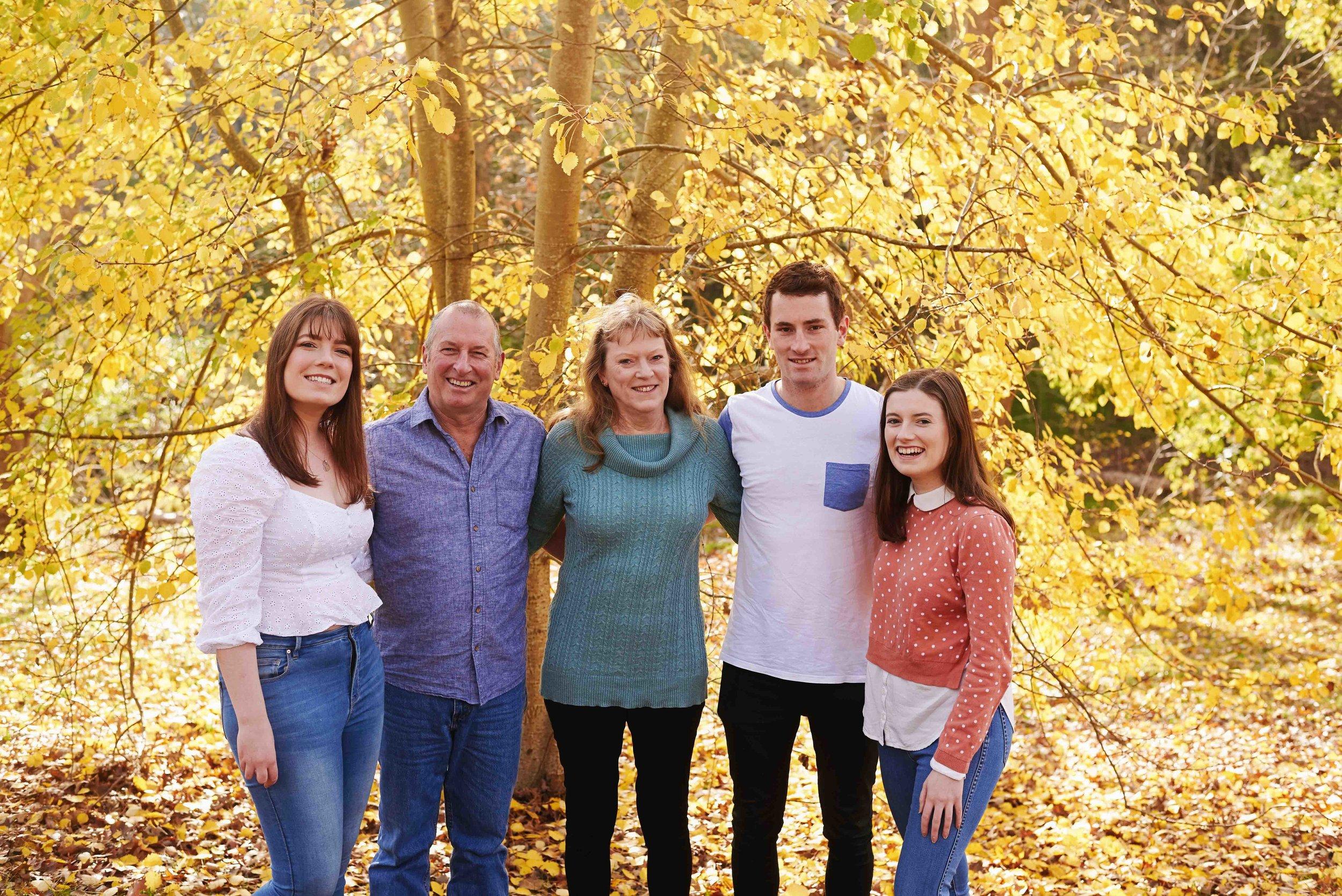 mornington-peninsula-family-photographer-marissa-jade-photography-families-red-hill-7.jpg