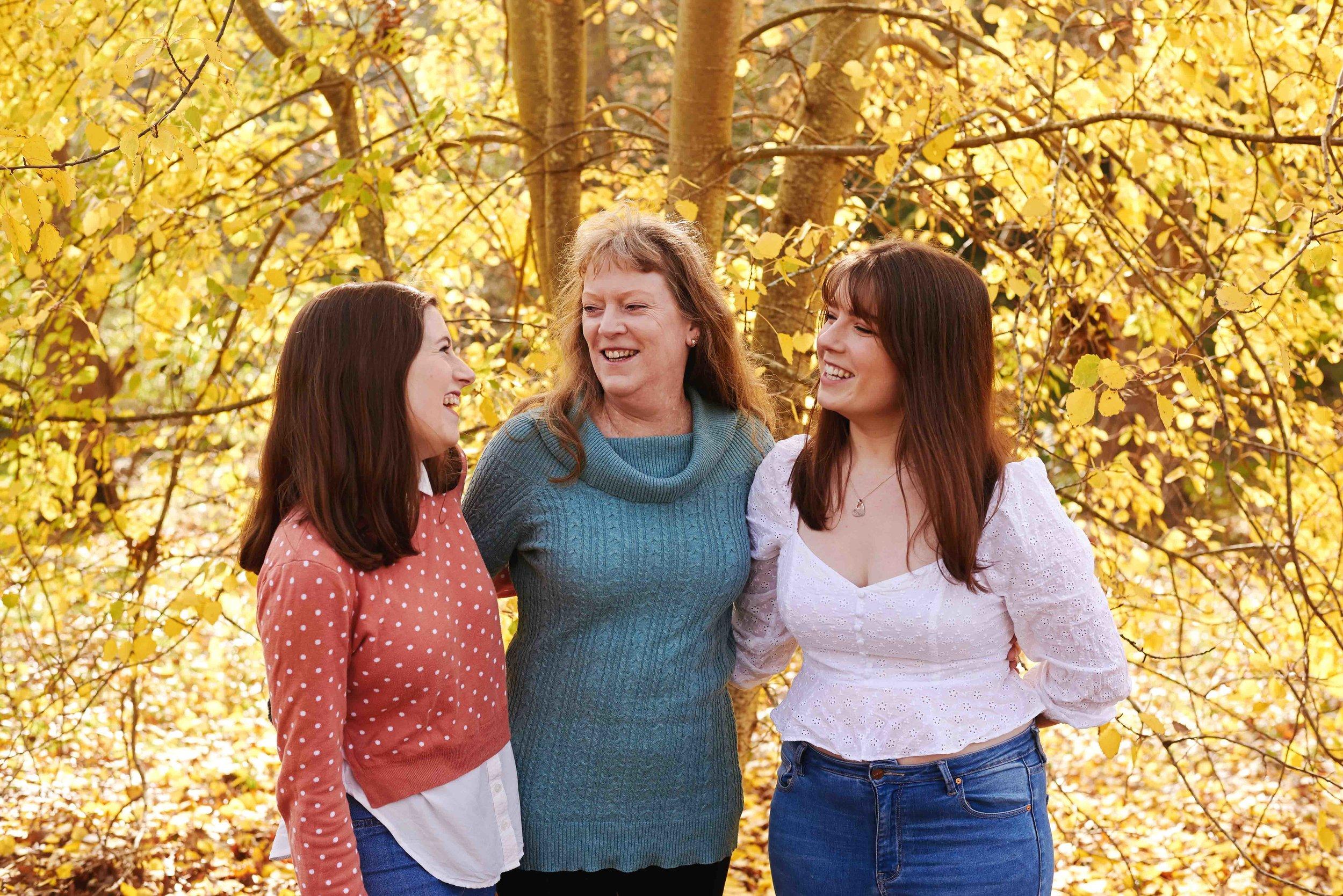 mornington-peninsula-family-photographer-marissa-jade-photography-families-red-hill-8.jpg