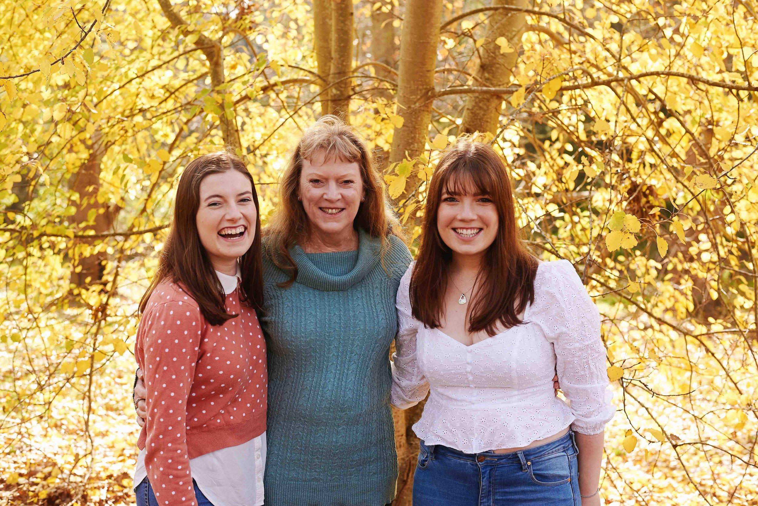 mornington-peninsula-family-photographer-marissa-jade-photography-families-red-hill-10.jpg