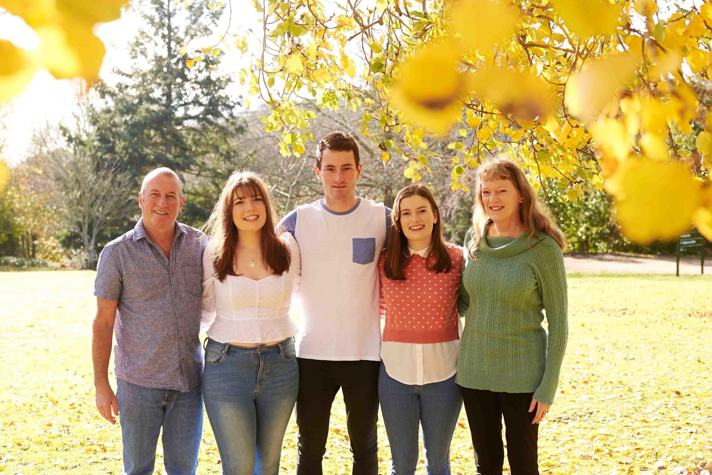 mornington-peninsula-family-photographer-marissa-jade-photography-families-red-hill-20.jpg