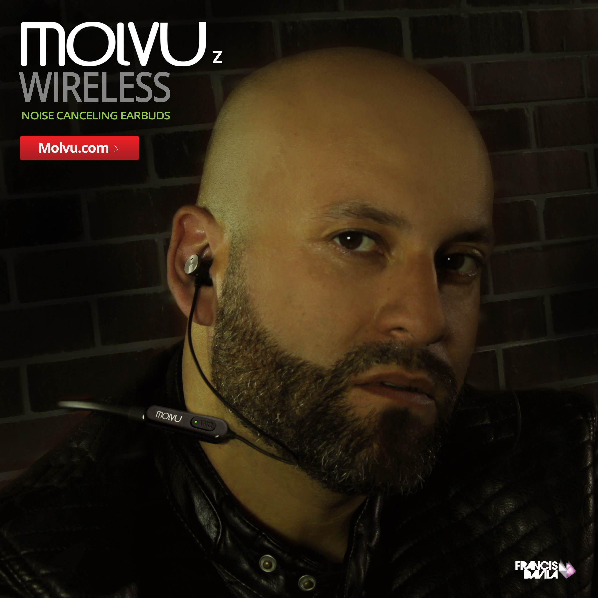 Dj. Francis Dávila   #63 de los Top 100 DJs del Mundo de DJ Mag en 2012