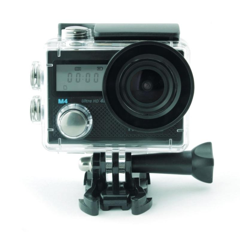 Action Cam 02.jpg