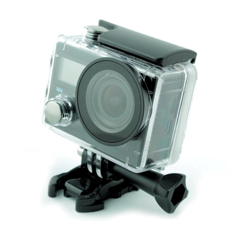Action Cam 003.jpg