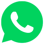 WhatsApp-Green-Logo-Small.jpg