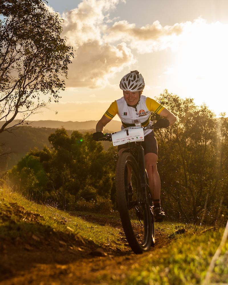 Kate-Penglase-Biking.jpg