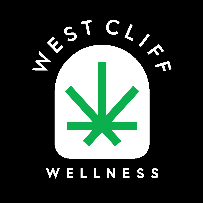 WCW-Logo-2019white.png