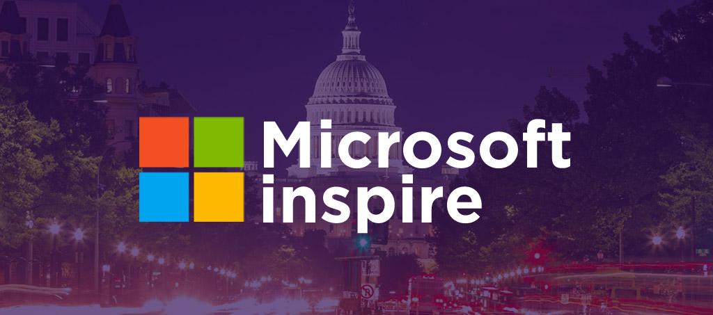 microsoft inspire.jpg