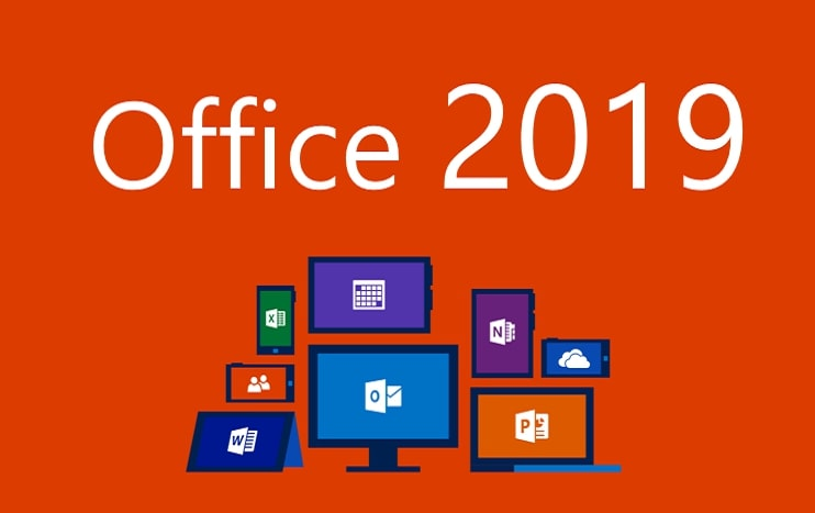Microsoft-Office-2019-is-Now-Available-.jpg