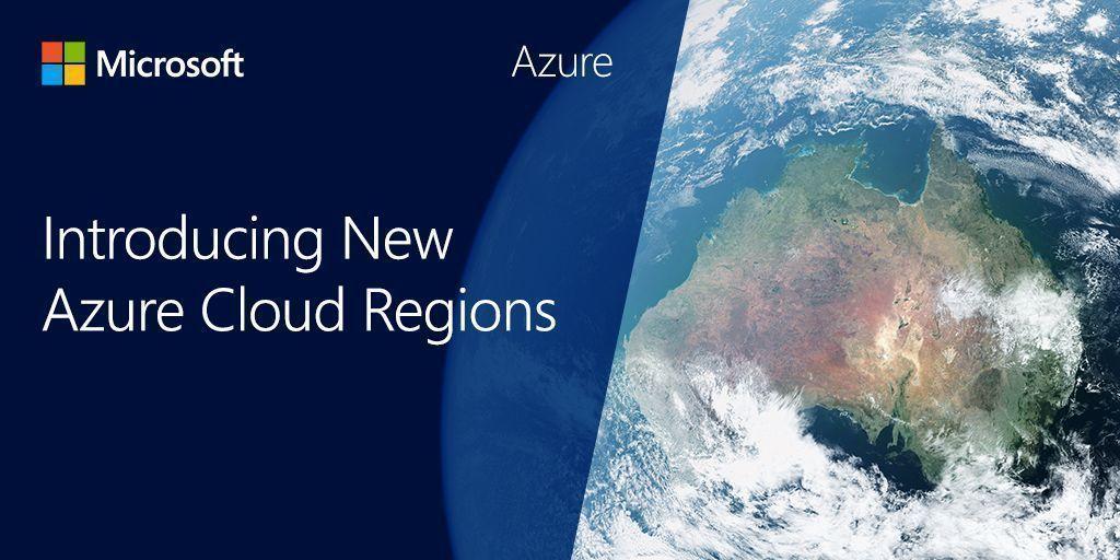azure cloud regions.jpg