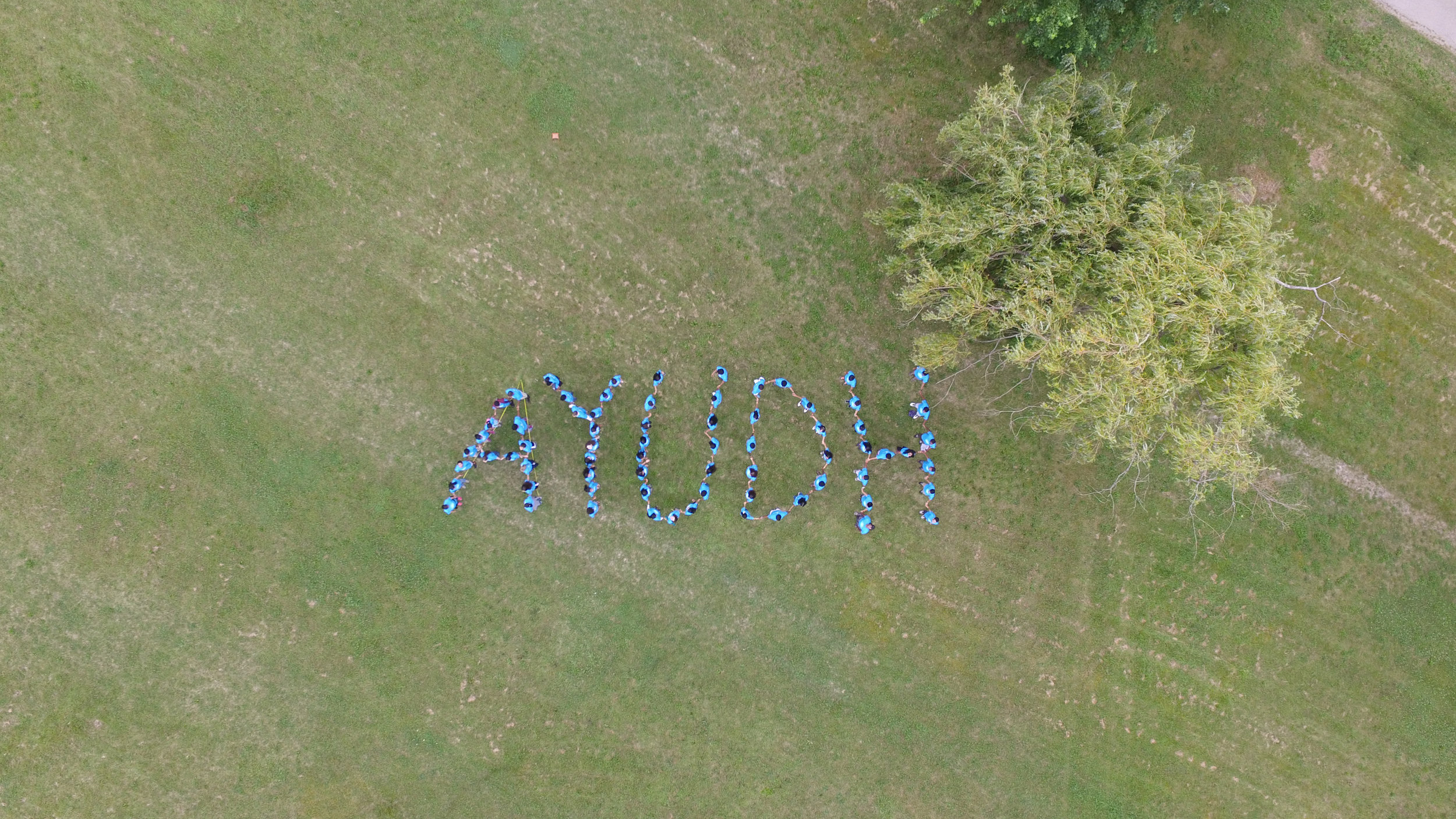 AYUDH-letters-2.jpg