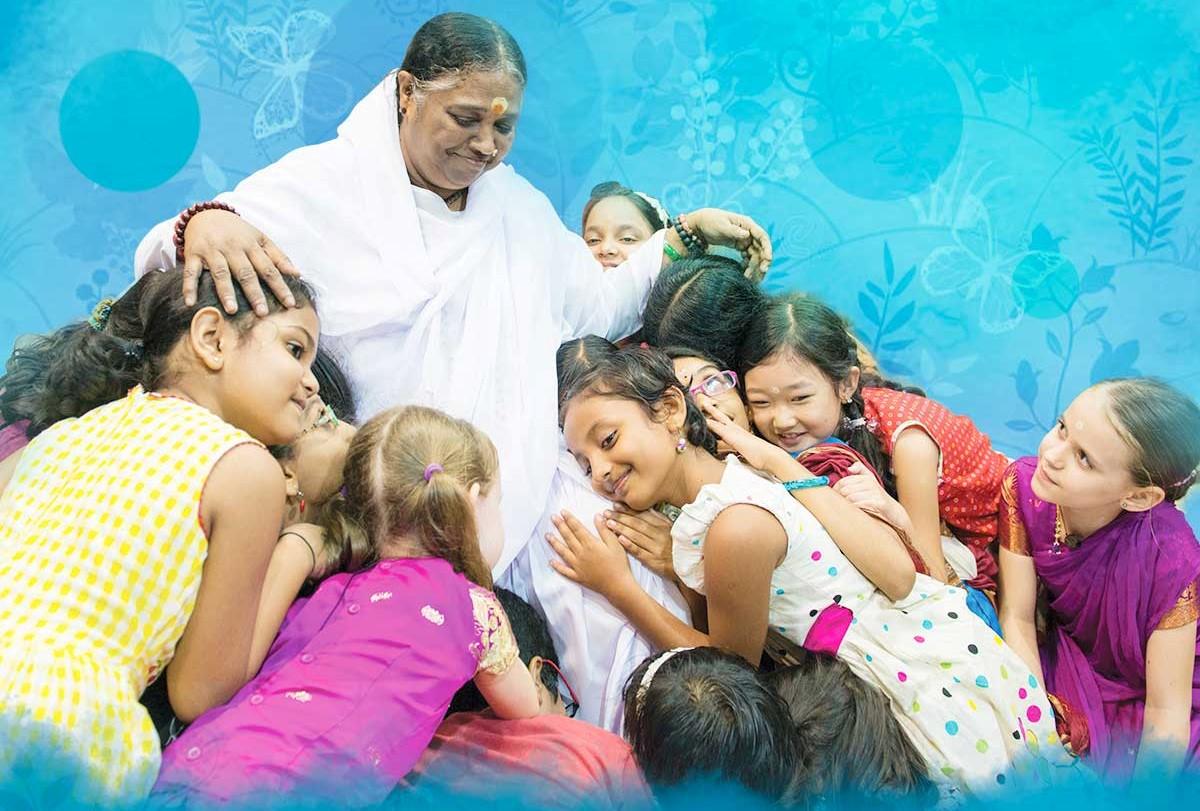 childrens camp 2018 web photo.jpg