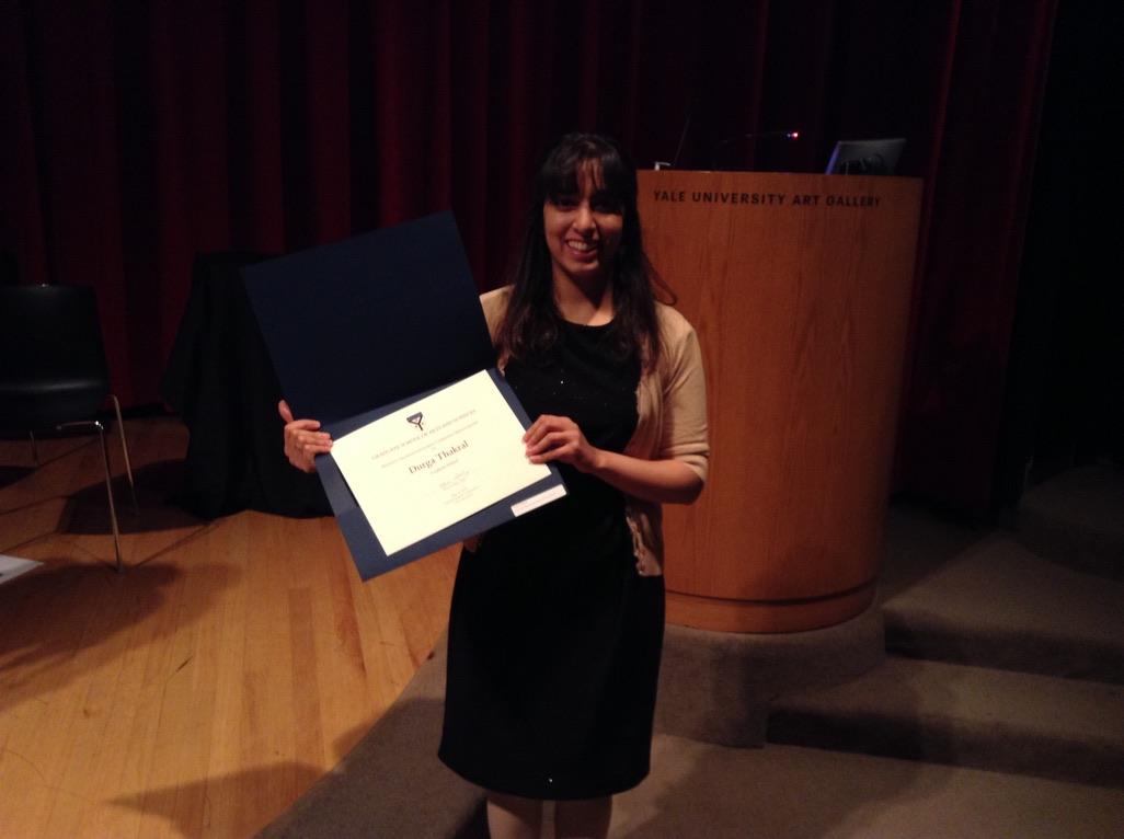 Yale Service Award 2.jpeg