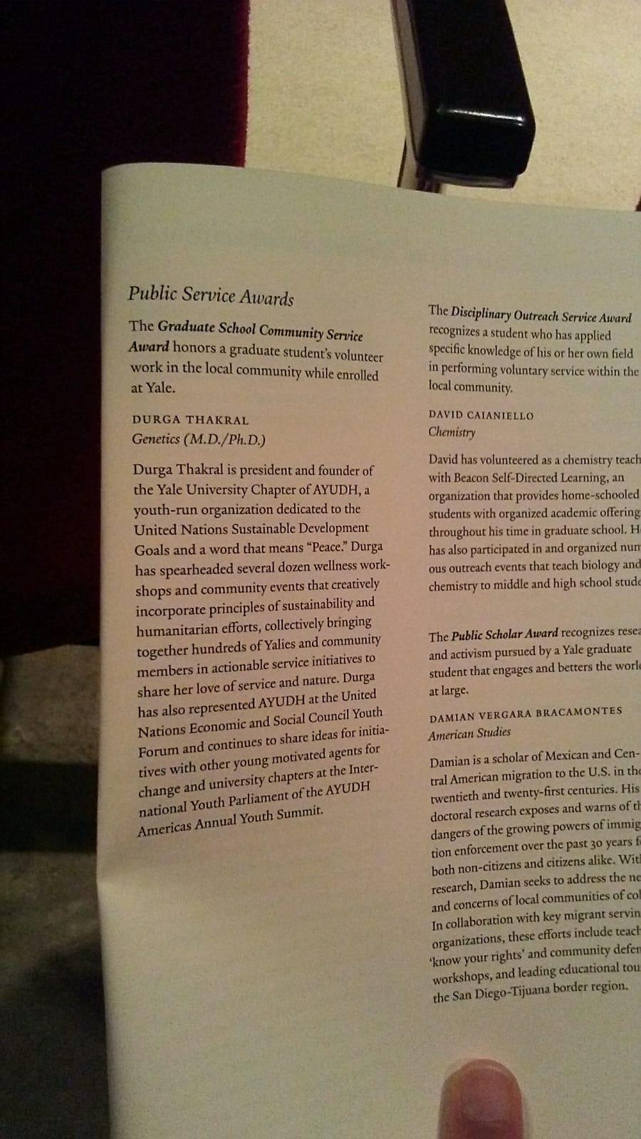 Yale Service Award 1.jpeg