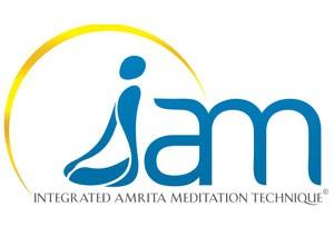 iam-logo-two-300x212.jpg