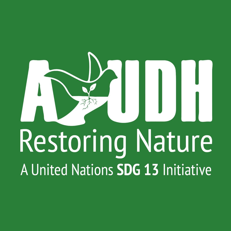 AYUDH Restoring nature 2.jpeg