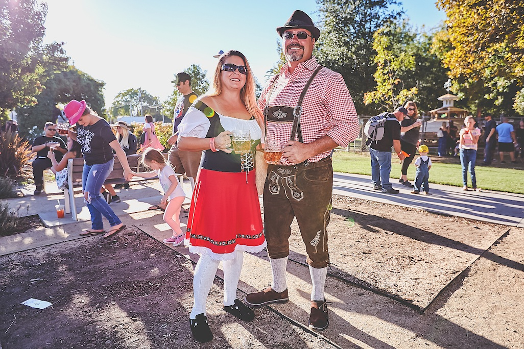 Brentwood_DowntownCoalition_Octoberfest51.jpg