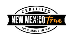 Support New Mexico. Shop local.