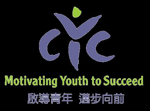 CYC -